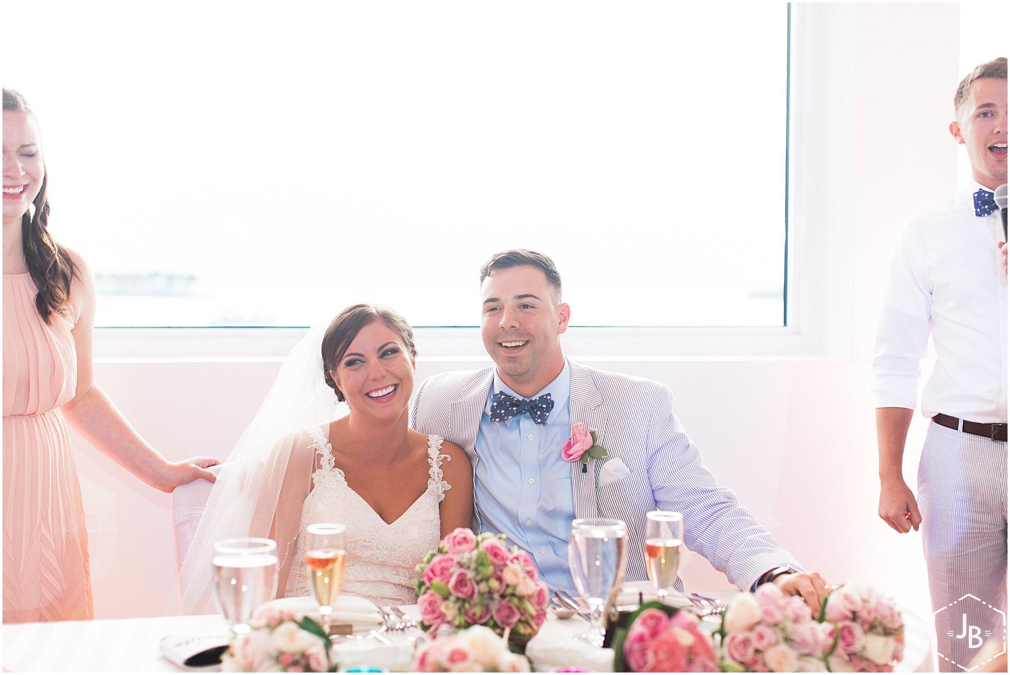WeddingPhotographerSouthFlorida_0070.jpg