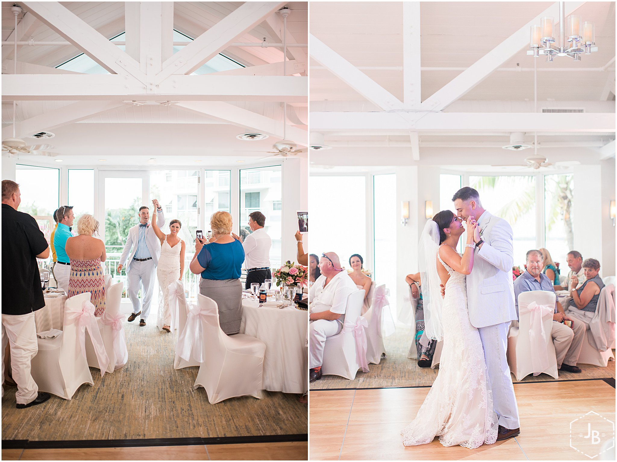WeddingPhotographerSouthFlorida_0069.jpg