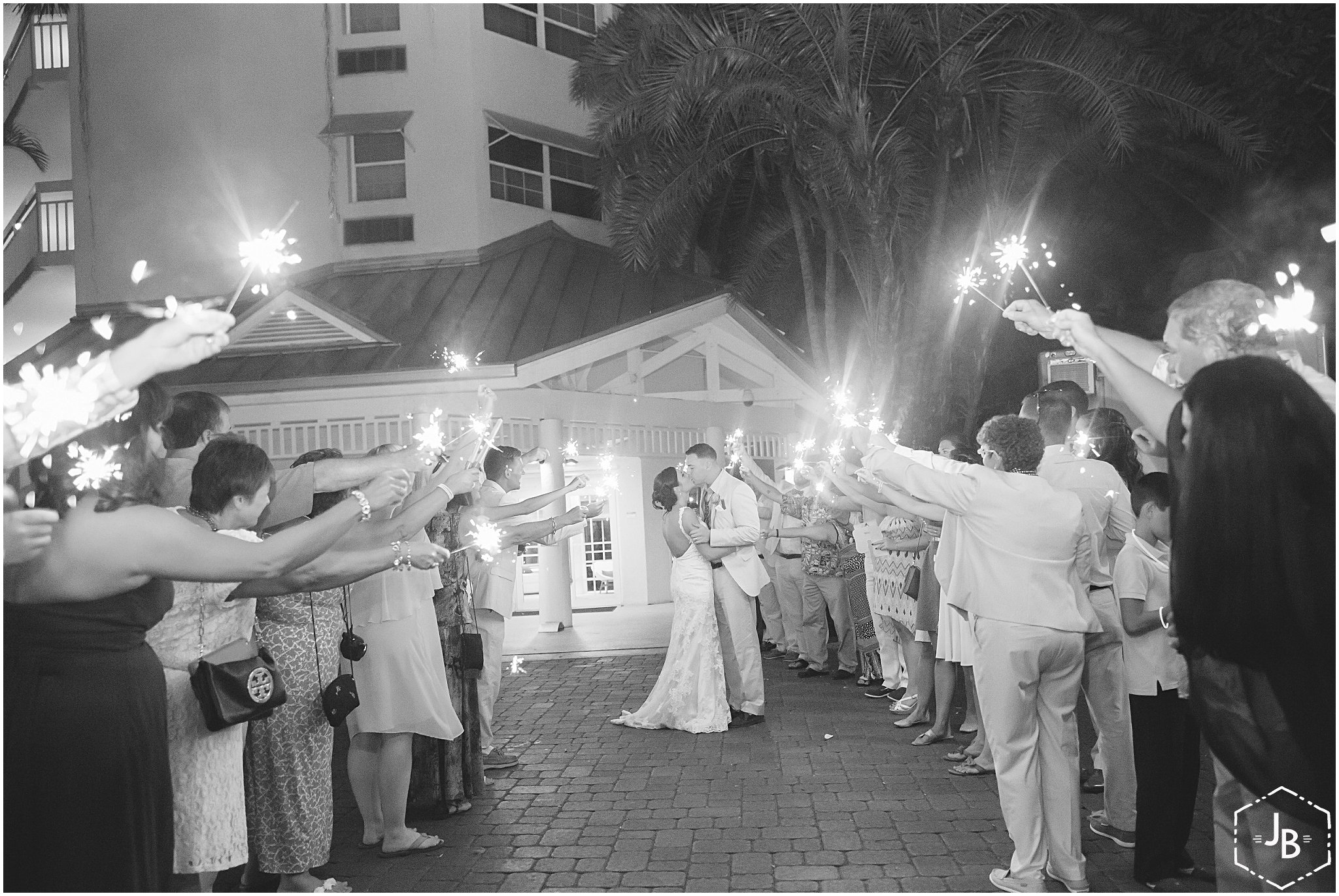 WeddingPhotographerSouthFlorida_0085.jpg