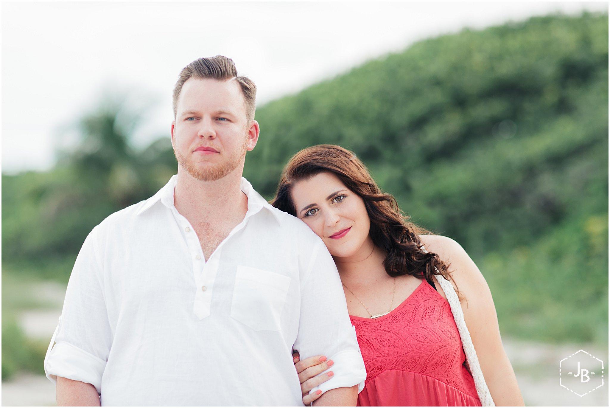 WeddingandEngagementFloridaPhotographer_0003.jpg