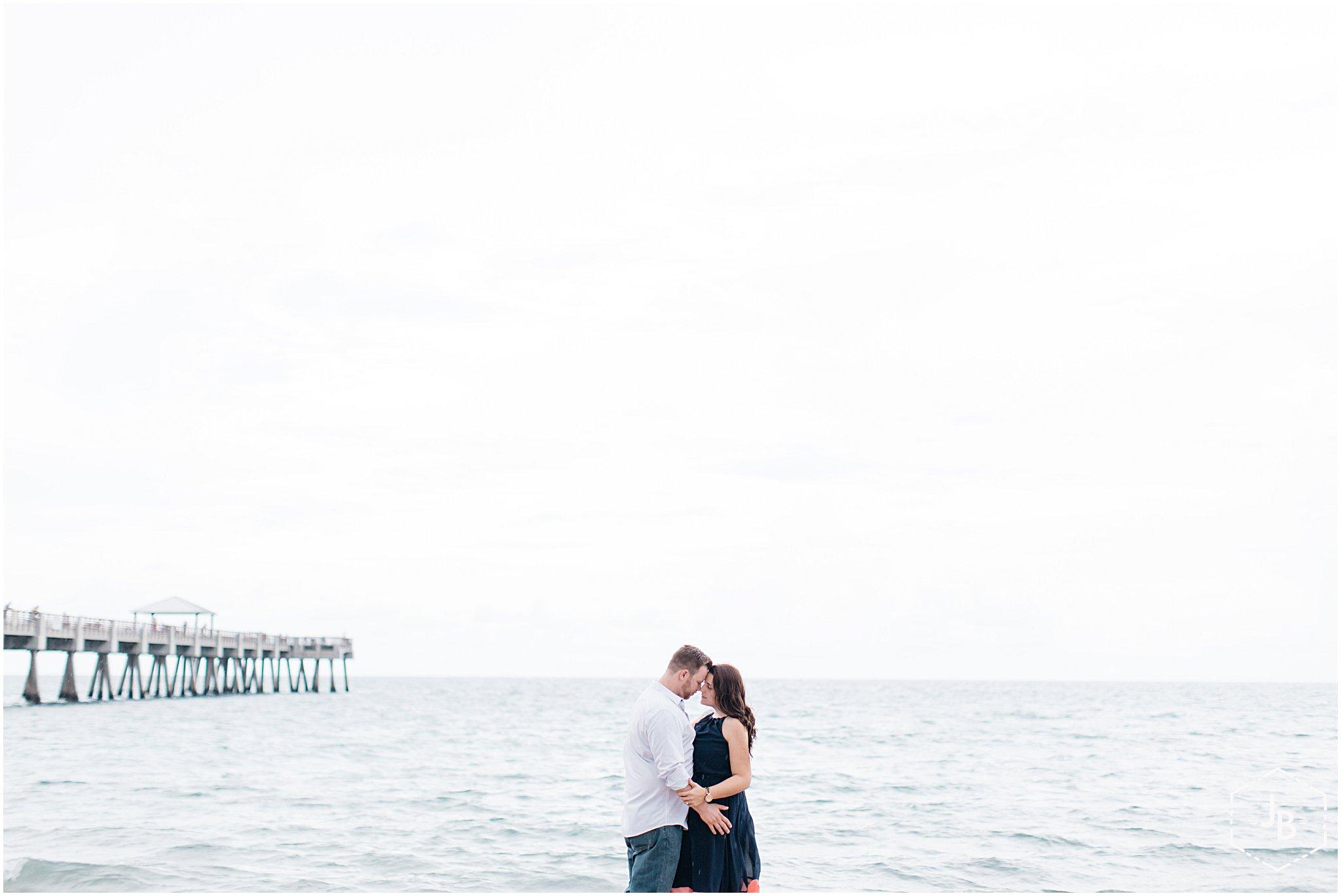 WeddingandEngagementFloridaPhotographer_0012.jpg