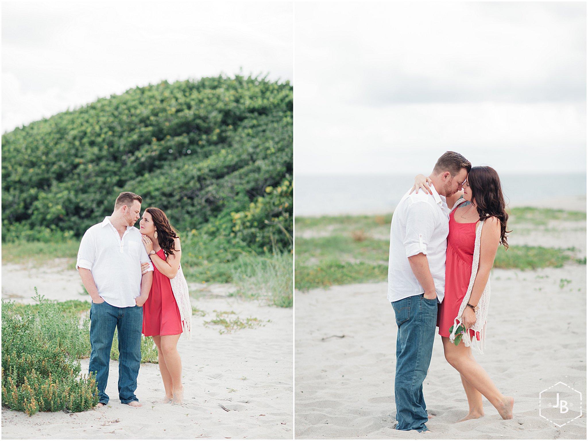 WeddingandEngagementFloridaPhotographer_0016.jpg