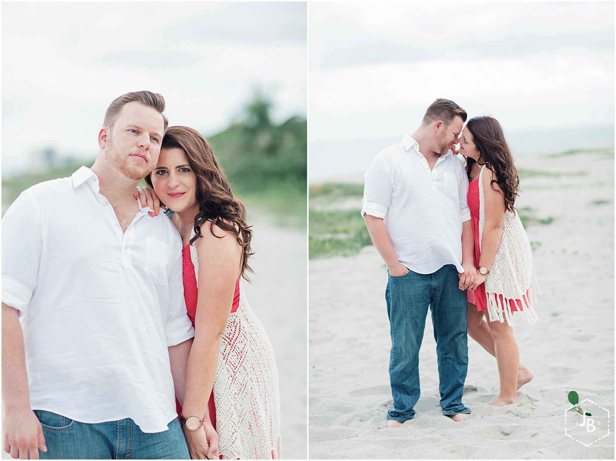 WeddingandEngagementFloridaPhotographer_0018.jpg
