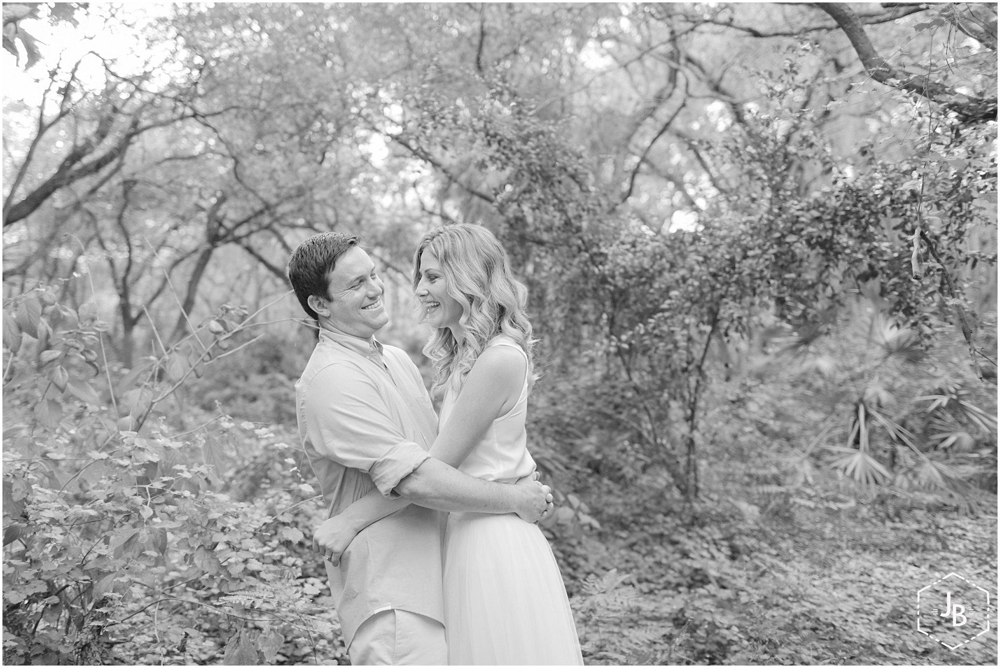 WeddingandEngagementFloridaPhotographer_0022.jpg