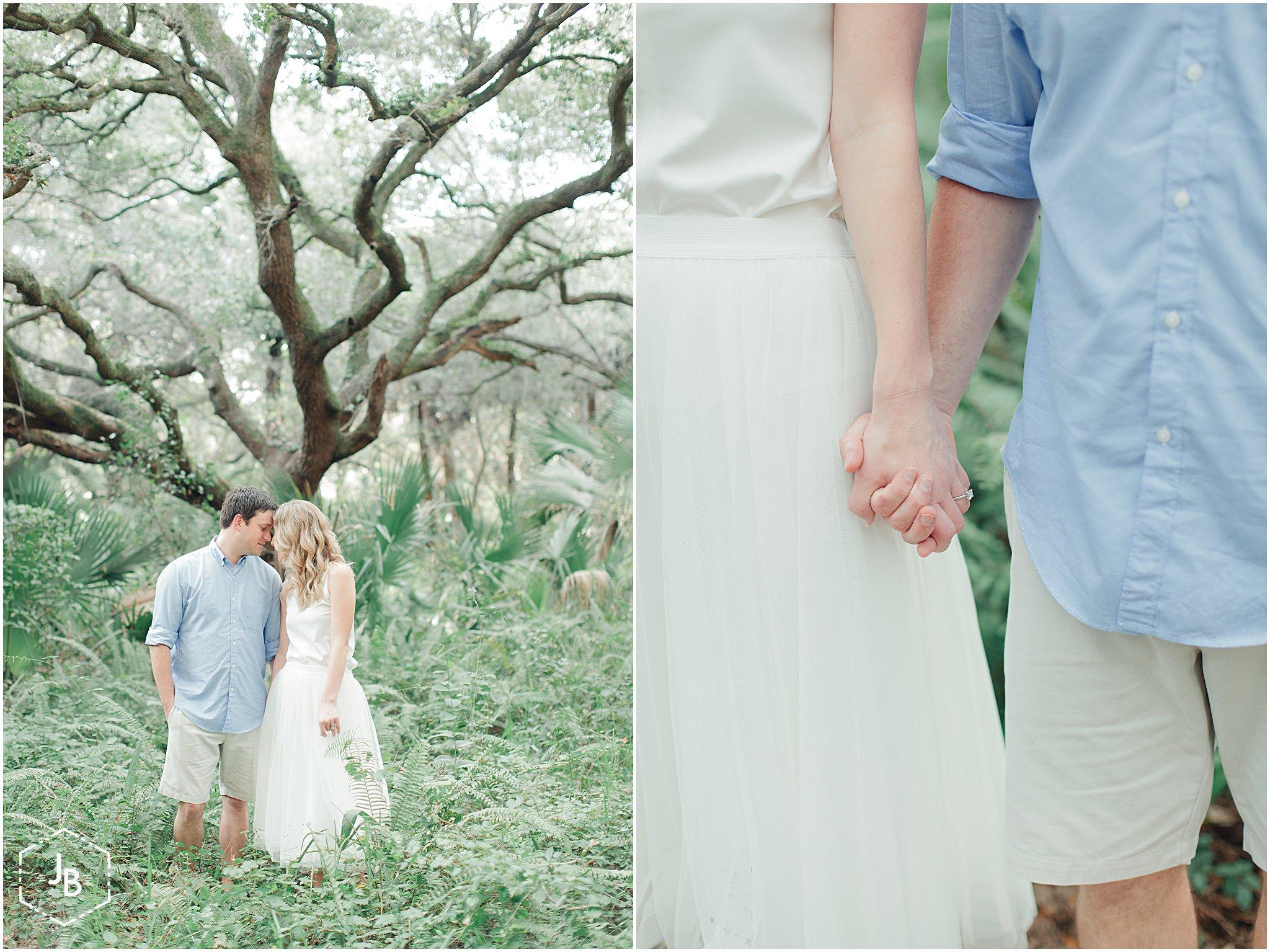 WeddingandEngagementFloridaPhotographer_0033.jpg