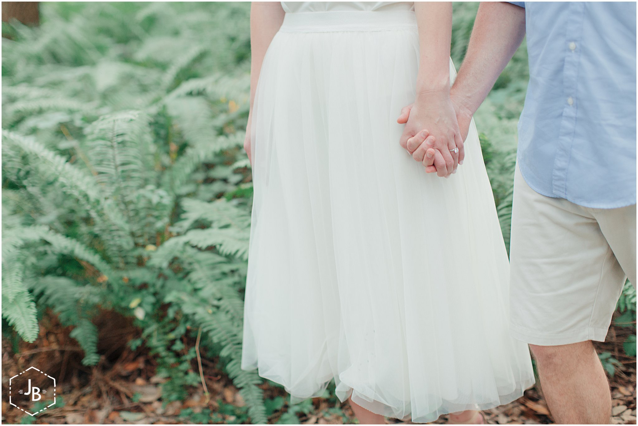 WeddingandEngagementFloridaPhotographer_0034.jpg