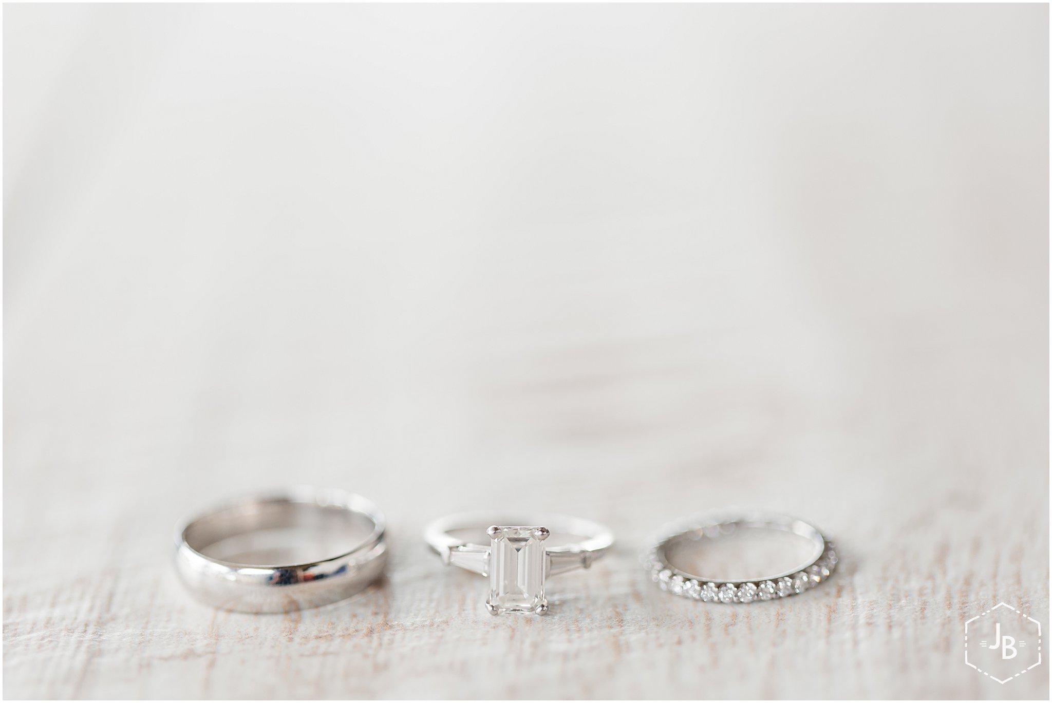 WeddingandEngagementFloridaPhotographer_0191.jpg