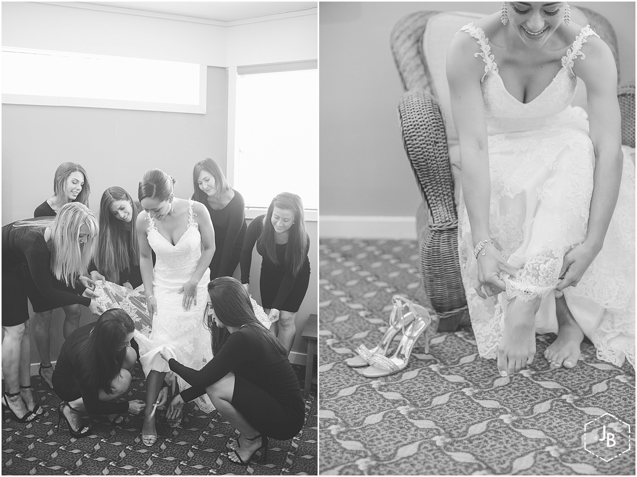 WeddingandEngagementFloridaPhotographer_0198.jpg