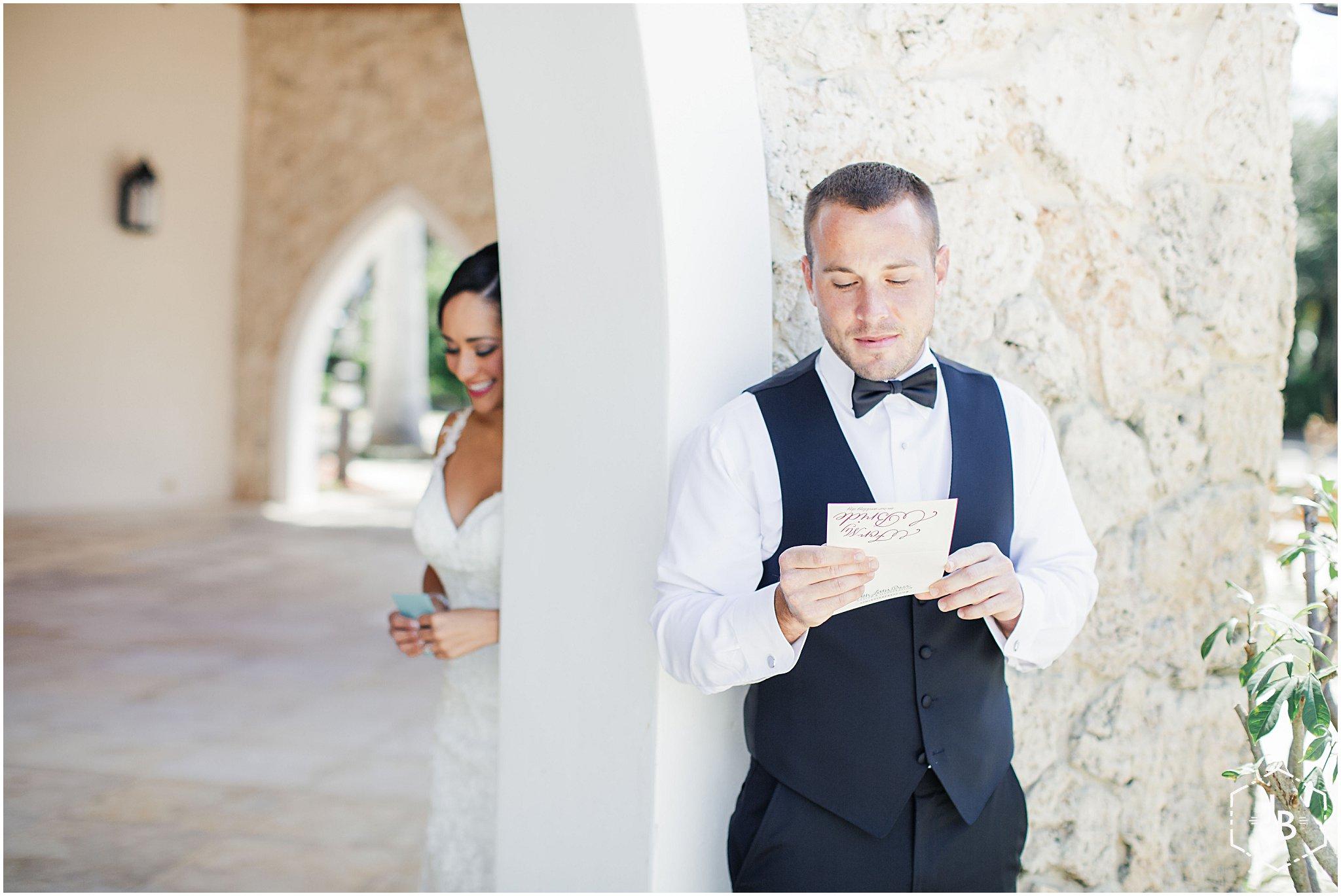 WeddingandEngagementFloridaPhotographer_0200.jpg