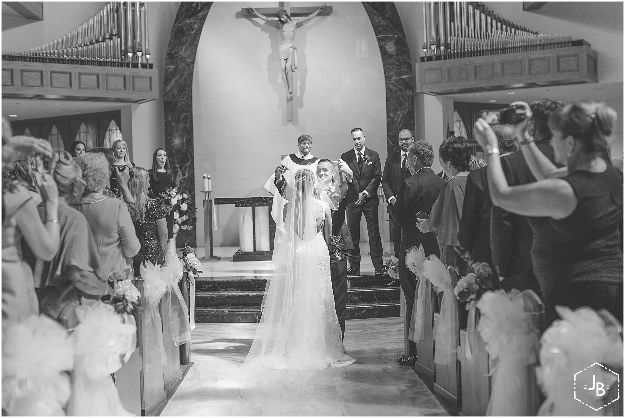 WeddingandEngagementFloridaPhotographer_0202.jpg