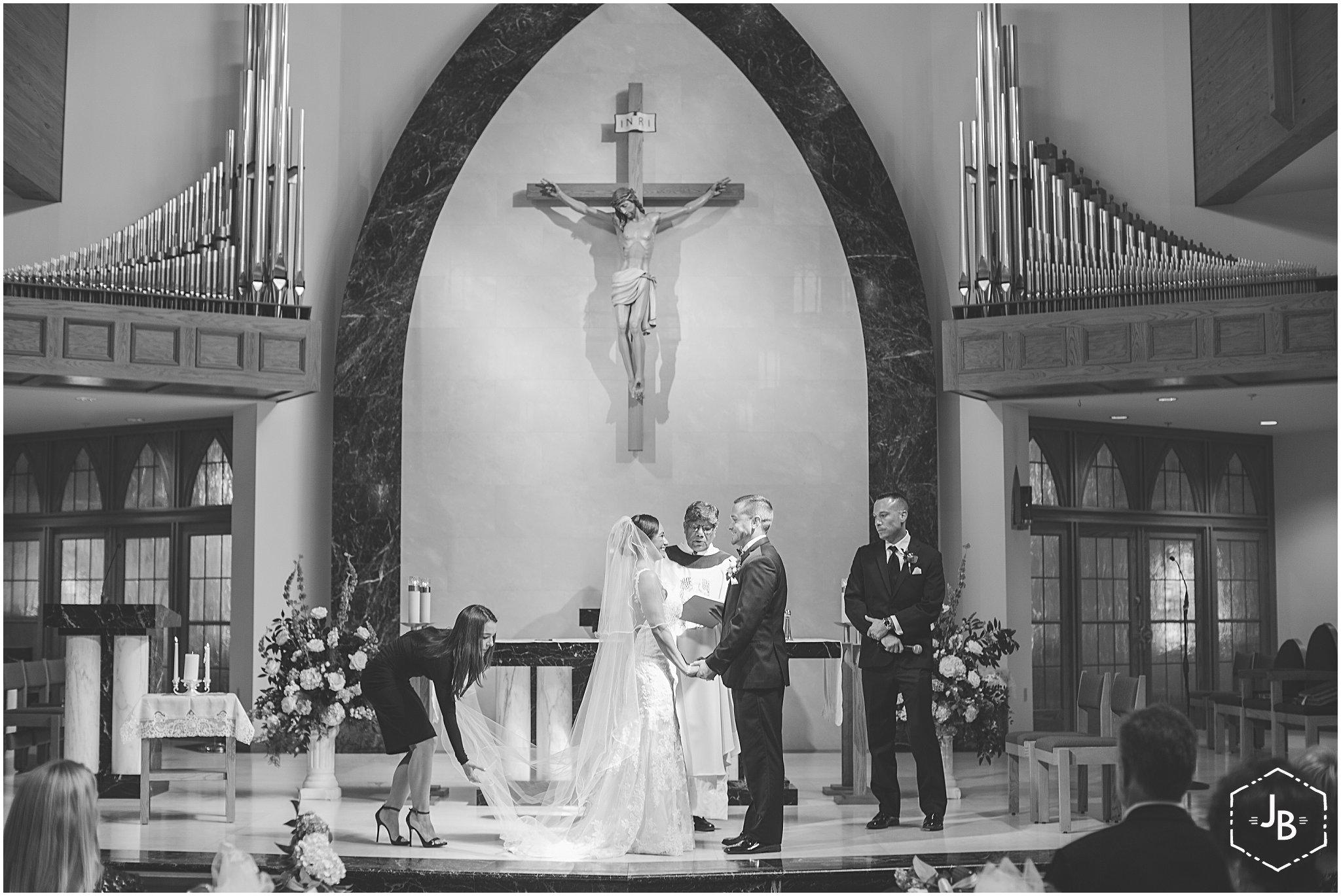 WeddingandEngagementFloridaPhotographer_0207.jpg