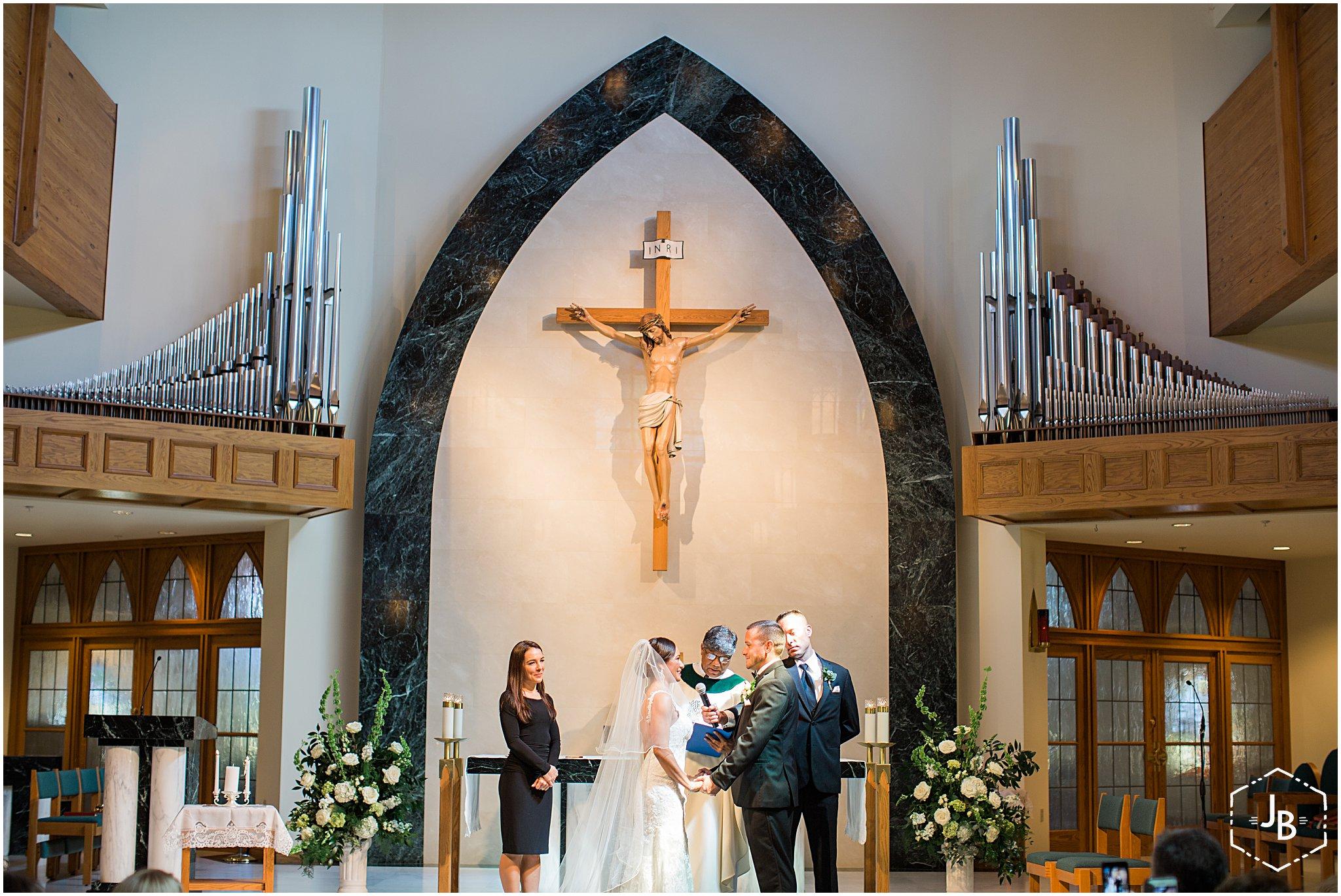 WeddingandEngagementFloridaPhotographer_0208.jpg