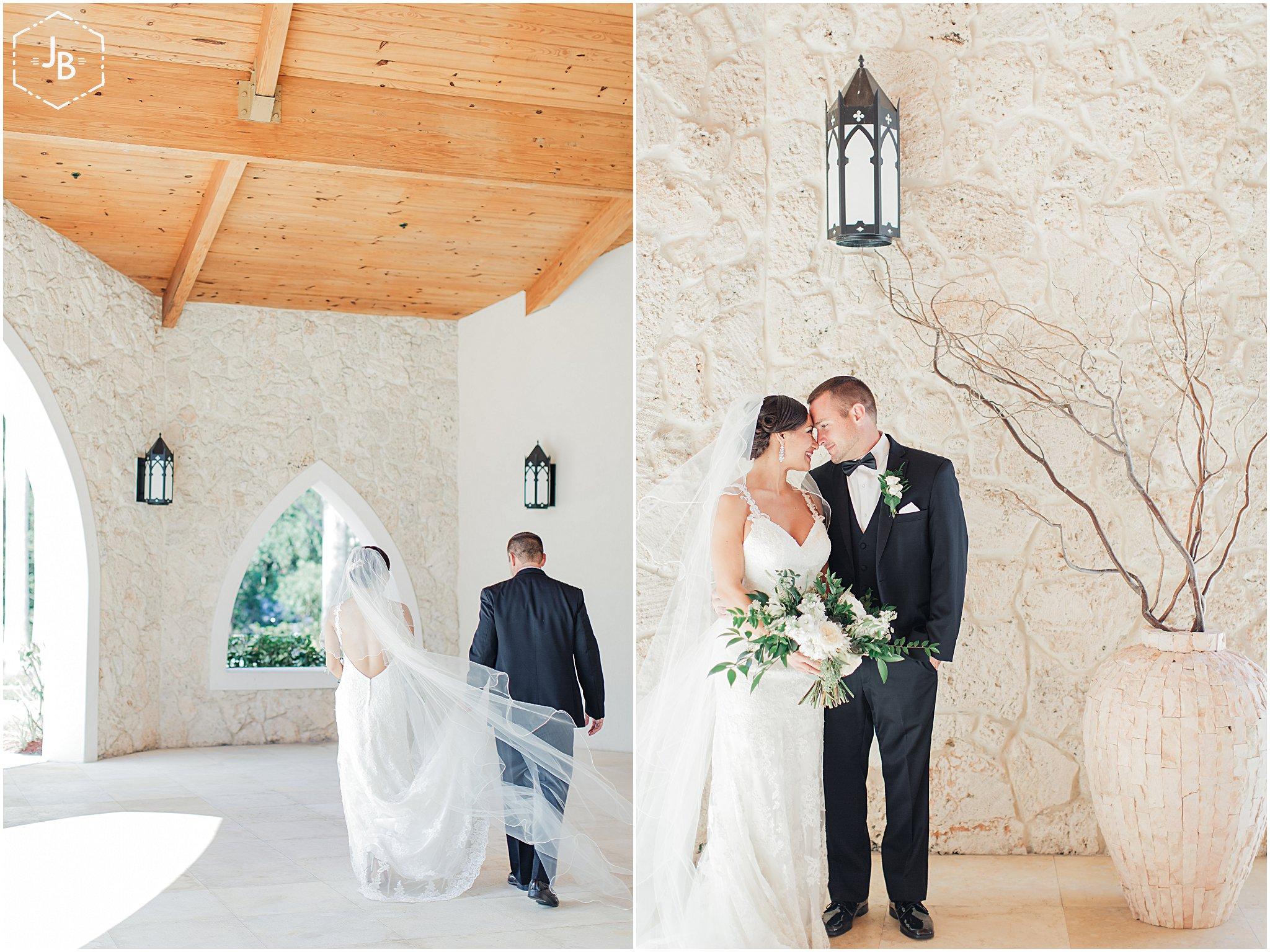 WeddingandEngagementFloridaPhotographer_0216.jpg