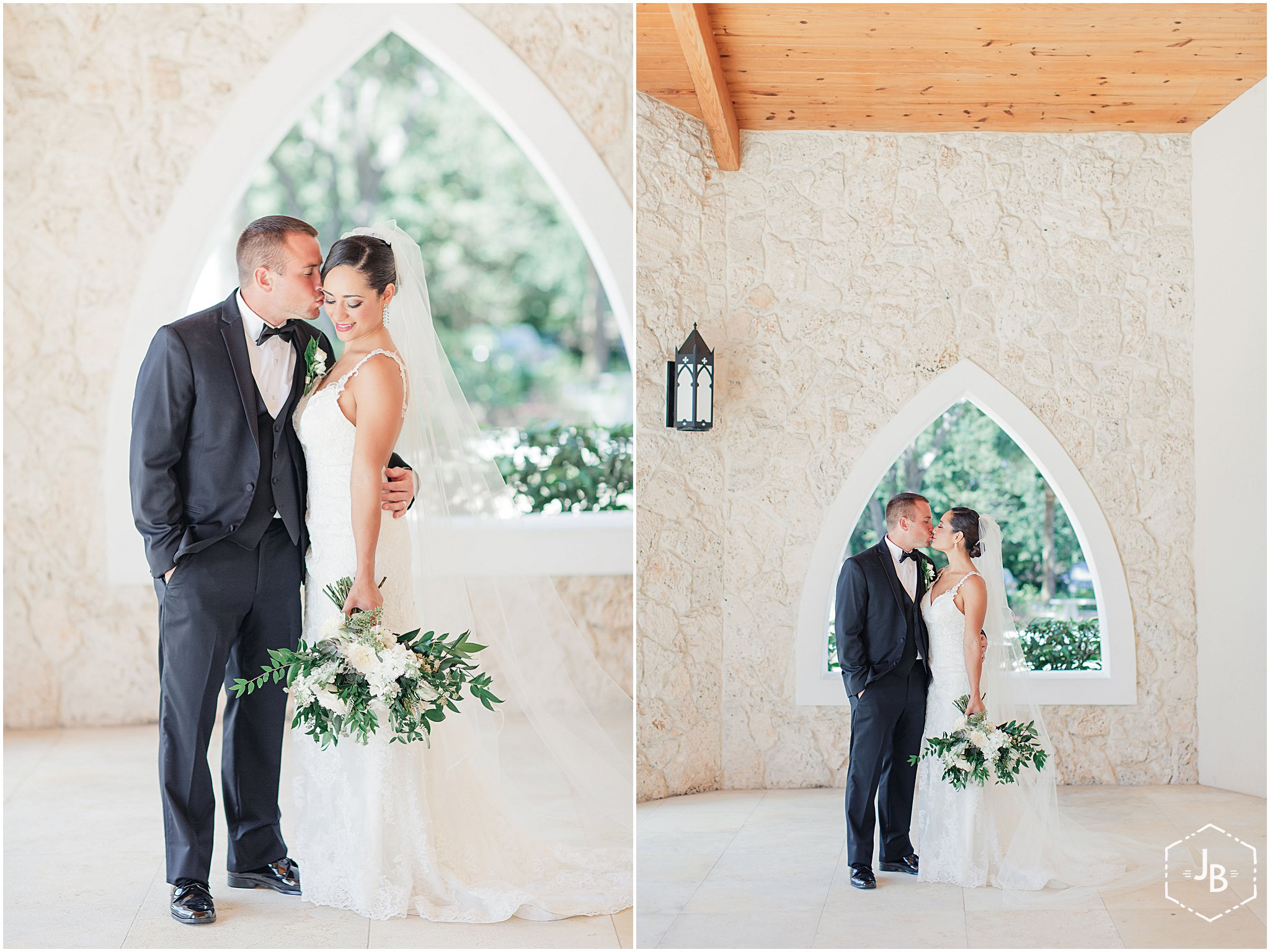 WeddingandEngagementFloridaPhotographer_0218.jpg