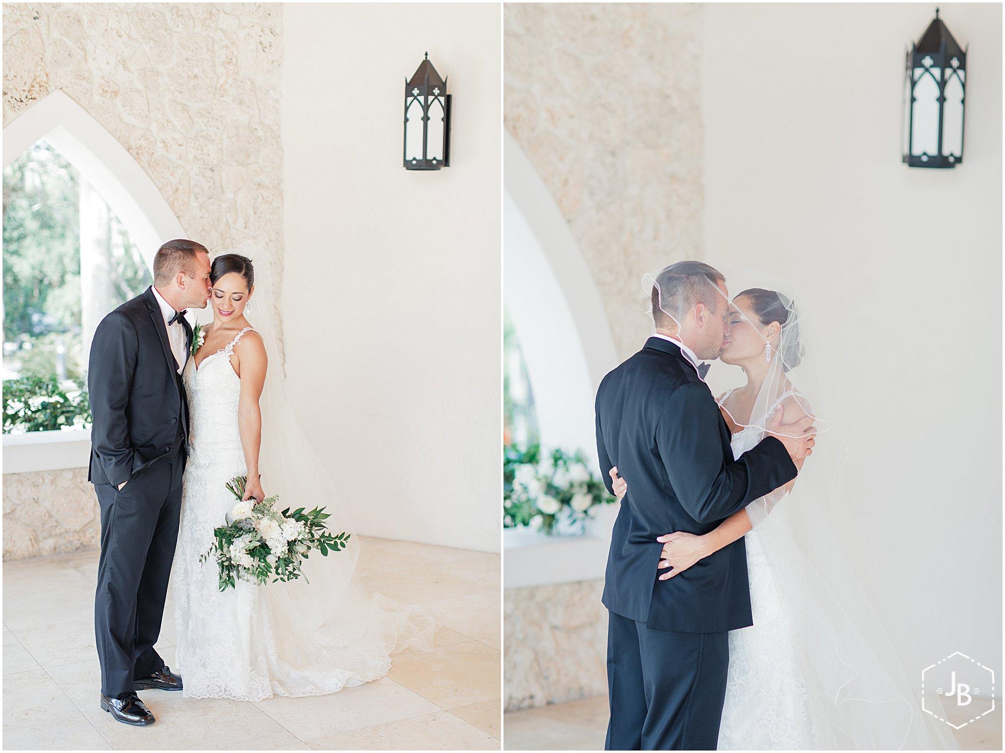 WeddingandEngagementFloridaPhotographer_0222.jpg