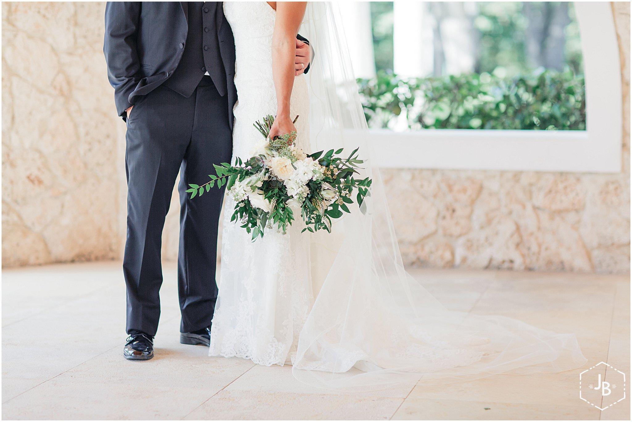 WeddingandEngagementFloridaPhotographer_0223.jpg