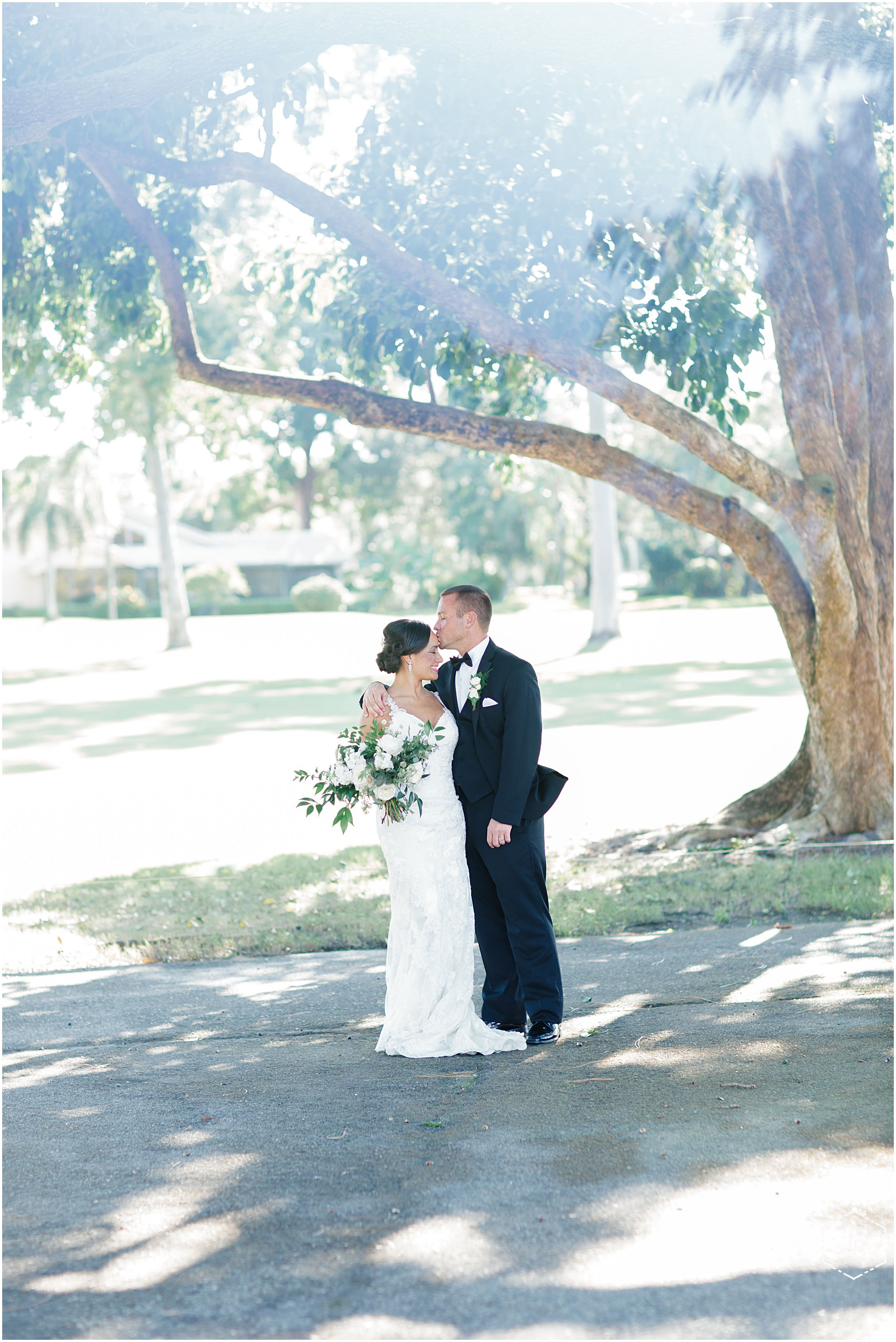 WeddingandEngagementFloridaPhotographer_0245.jpg