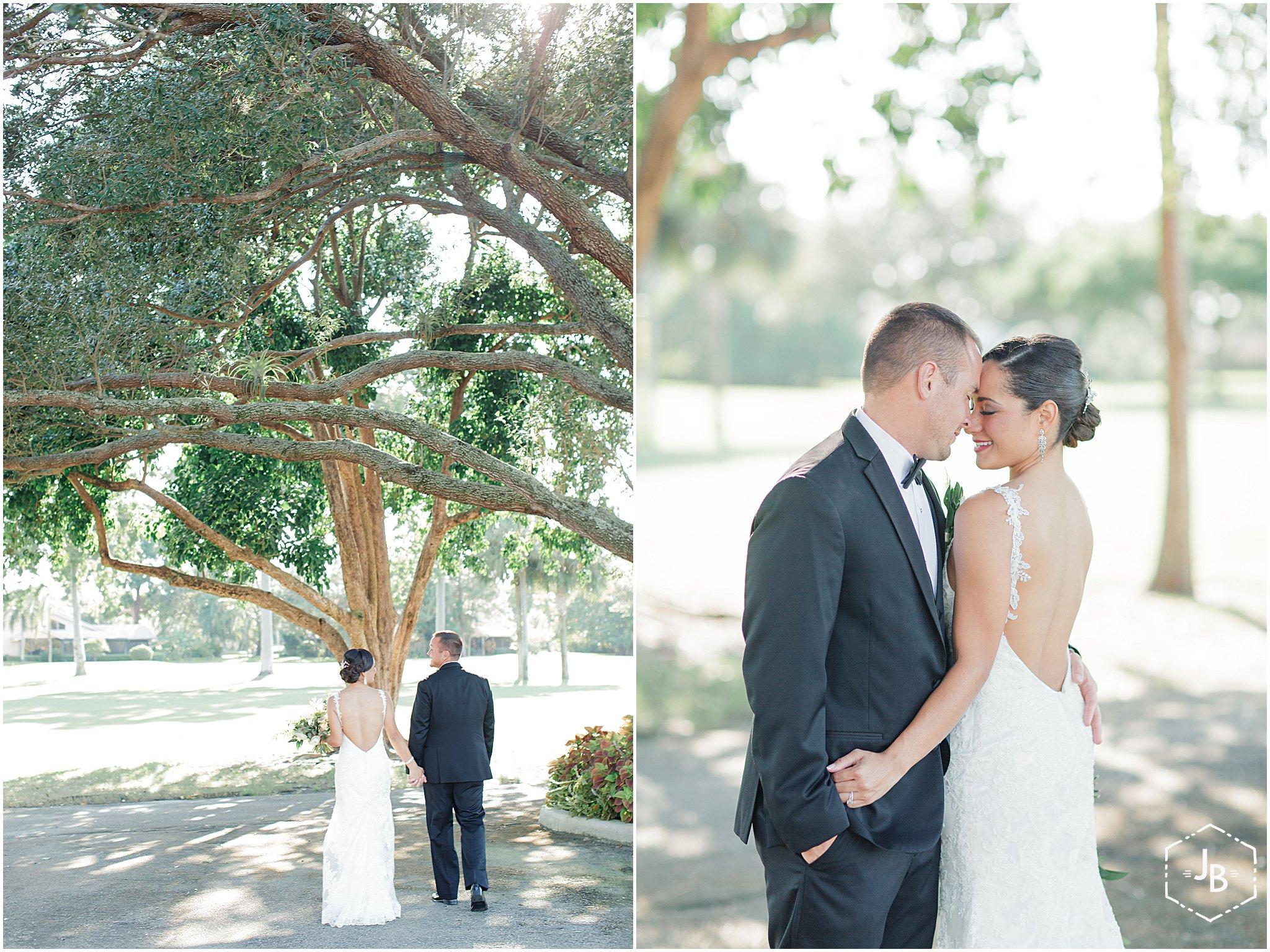 WeddingandEngagementFloridaPhotographer_0249.jpg