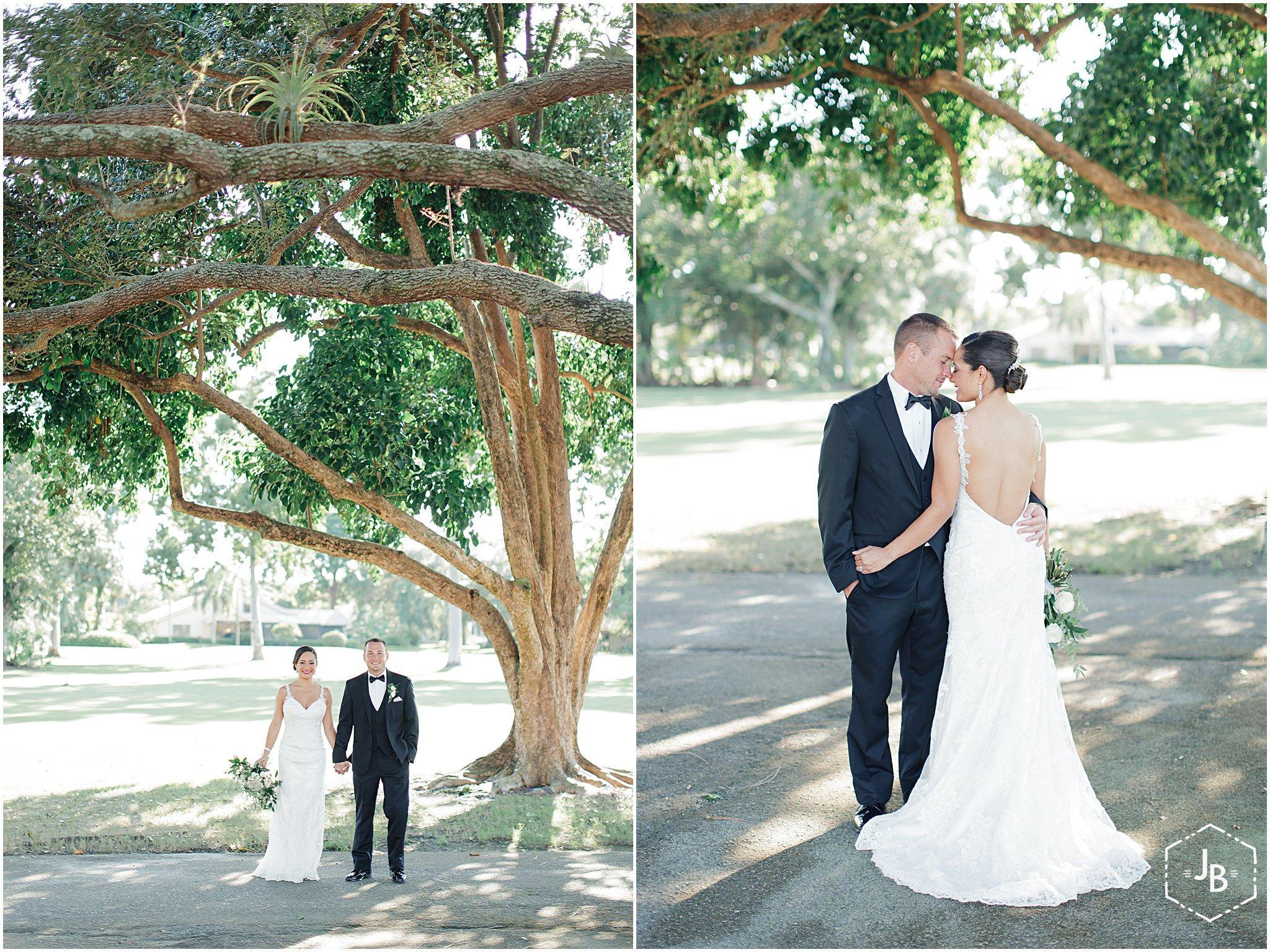 WeddingandEngagementFloridaPhotographer_0251.jpg