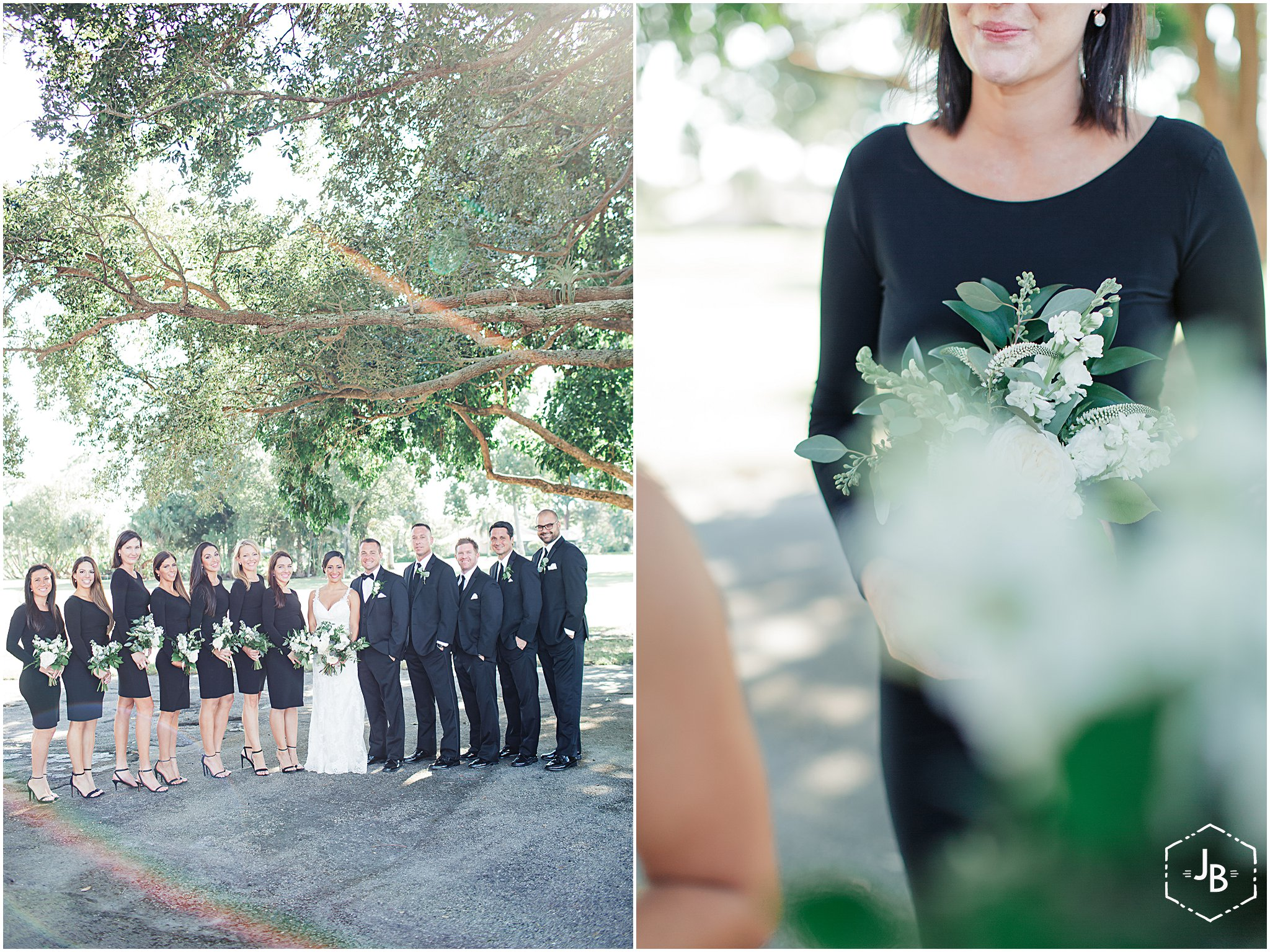 WeddingandEngagementFloridaPhotographer_0225.jpg