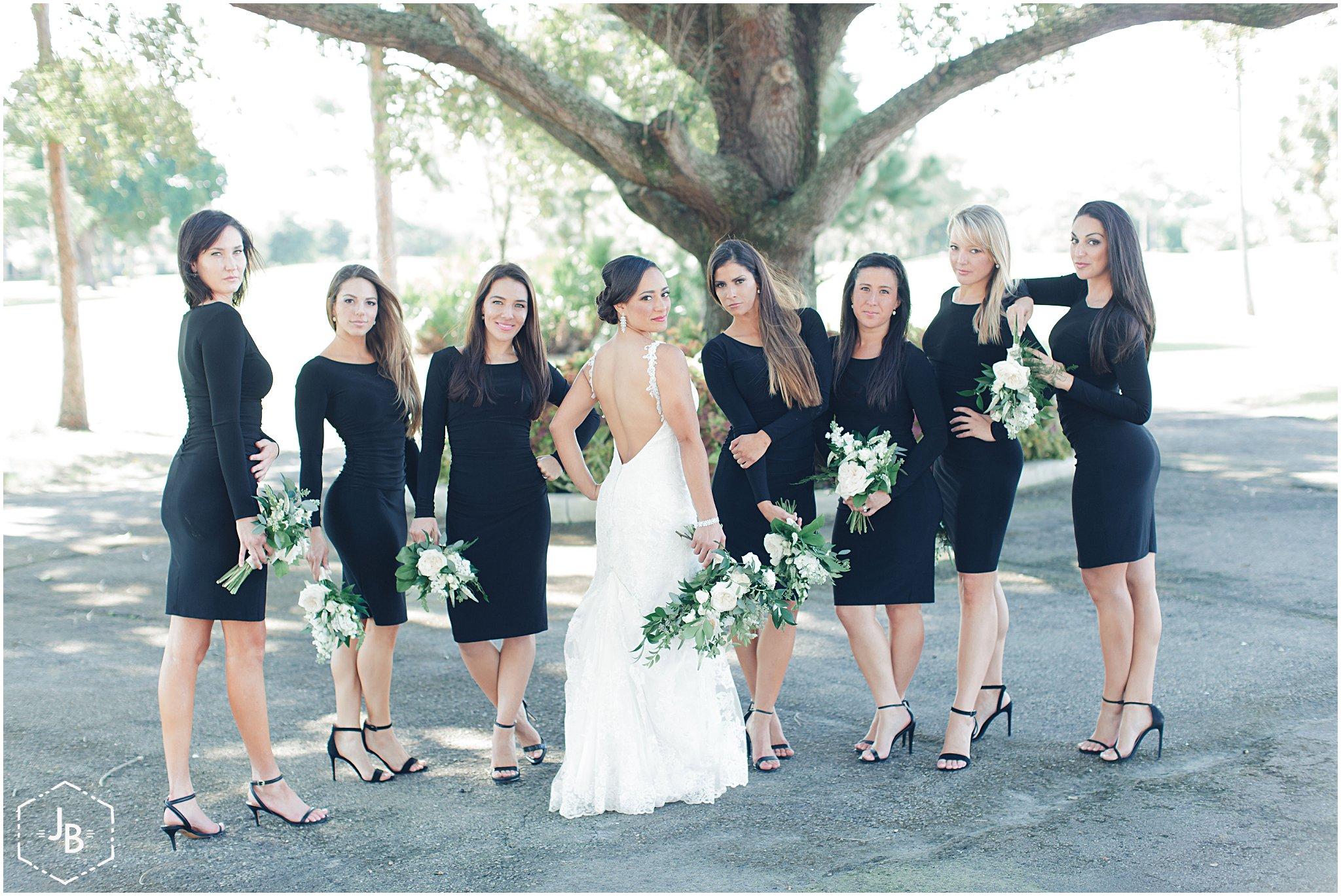 WeddingandEngagementFloridaPhotographer_0231.jpg