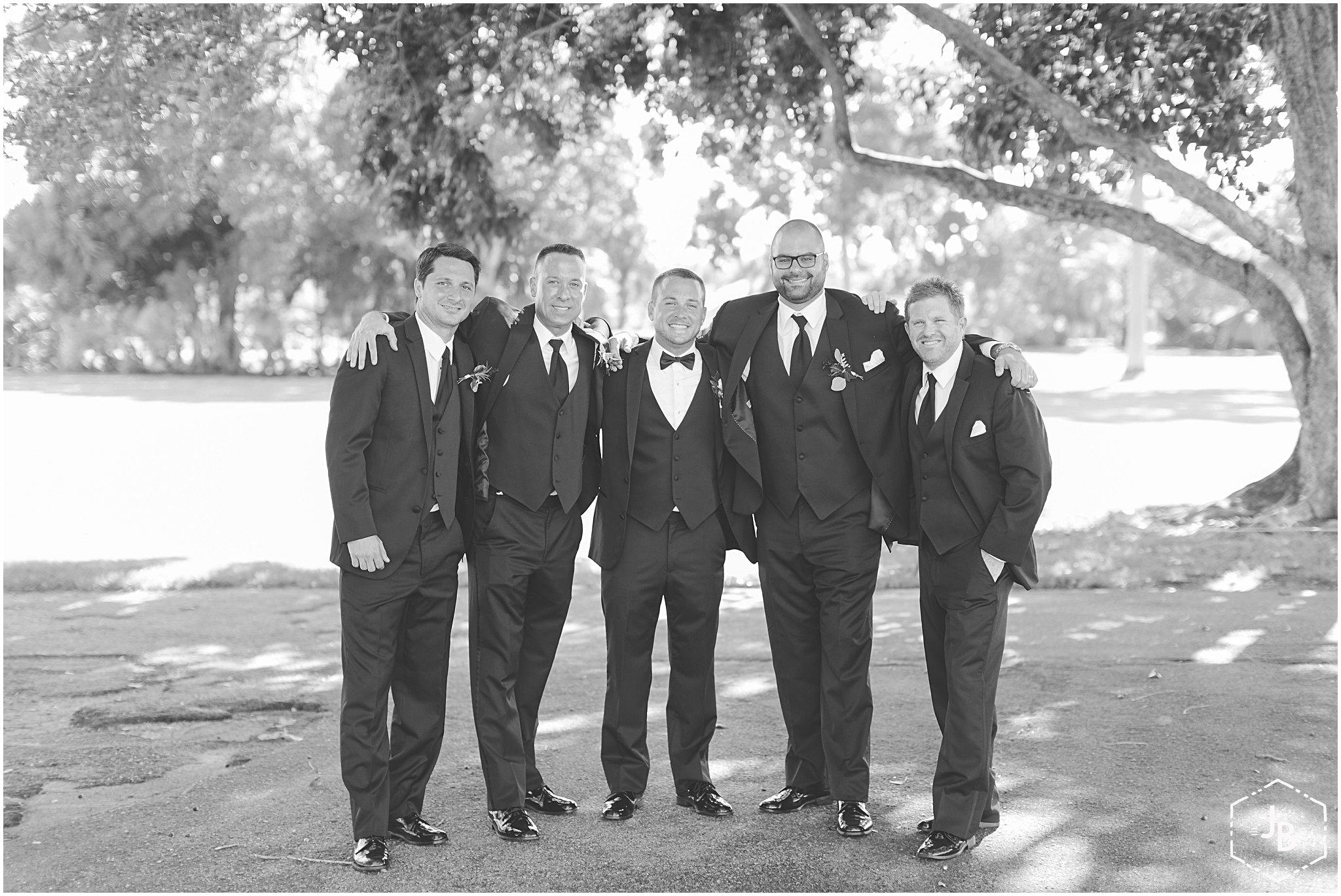 WeddingandEngagementFloridaPhotographer_0236.jpg