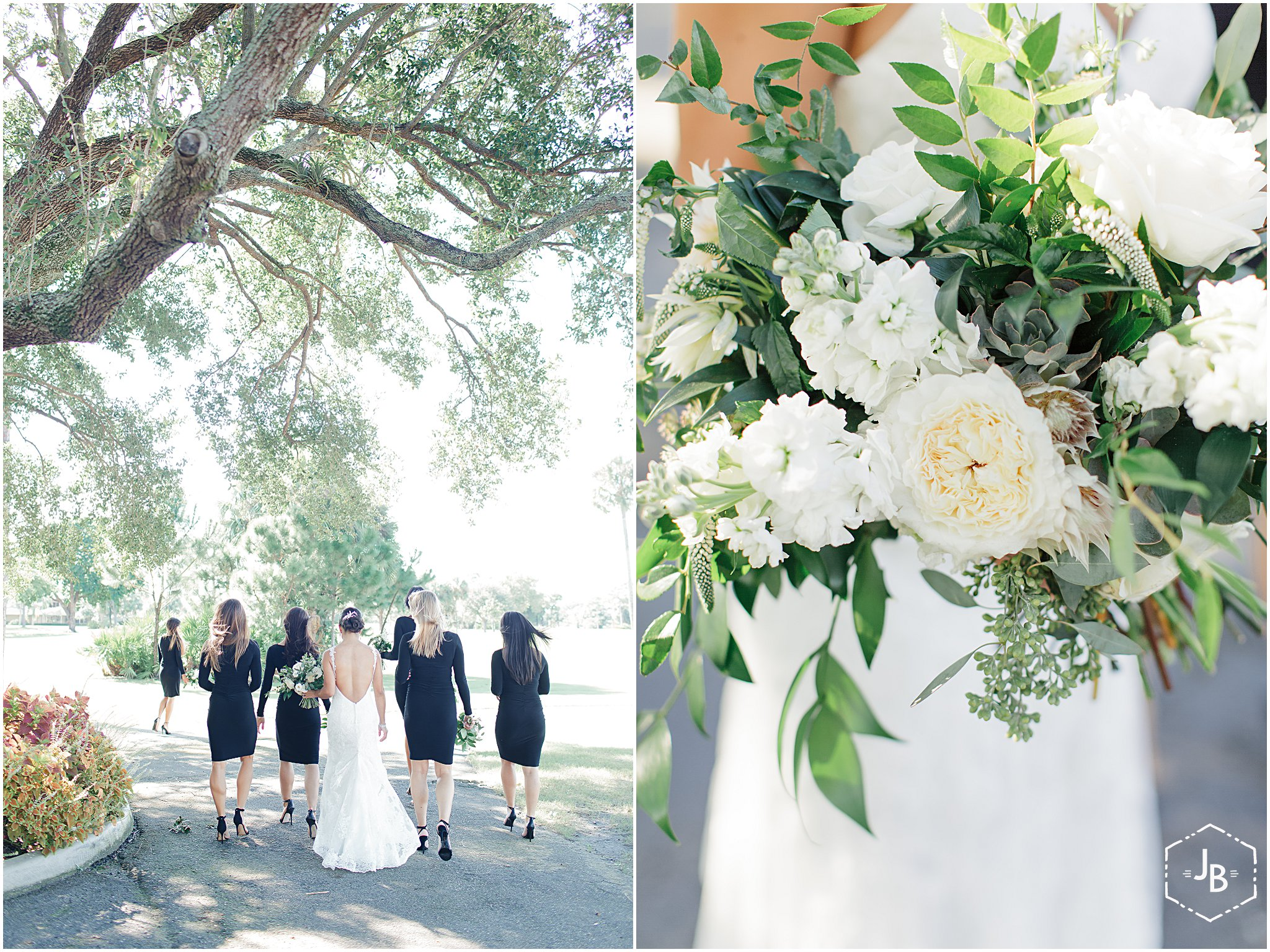 WeddingandEngagementFloridaPhotographer_0238.jpg