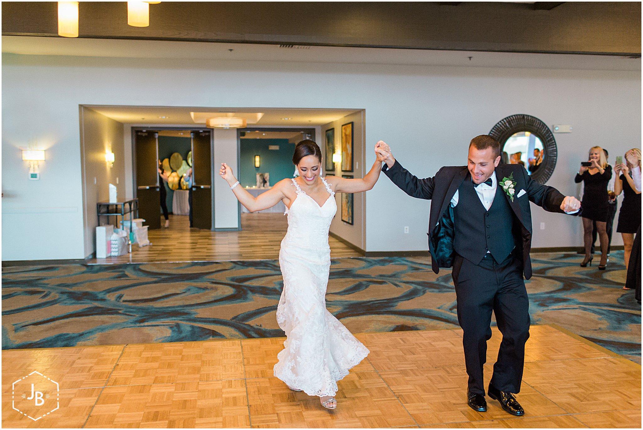 WeddingandEngagementFloridaPhotographer_0270.jpg