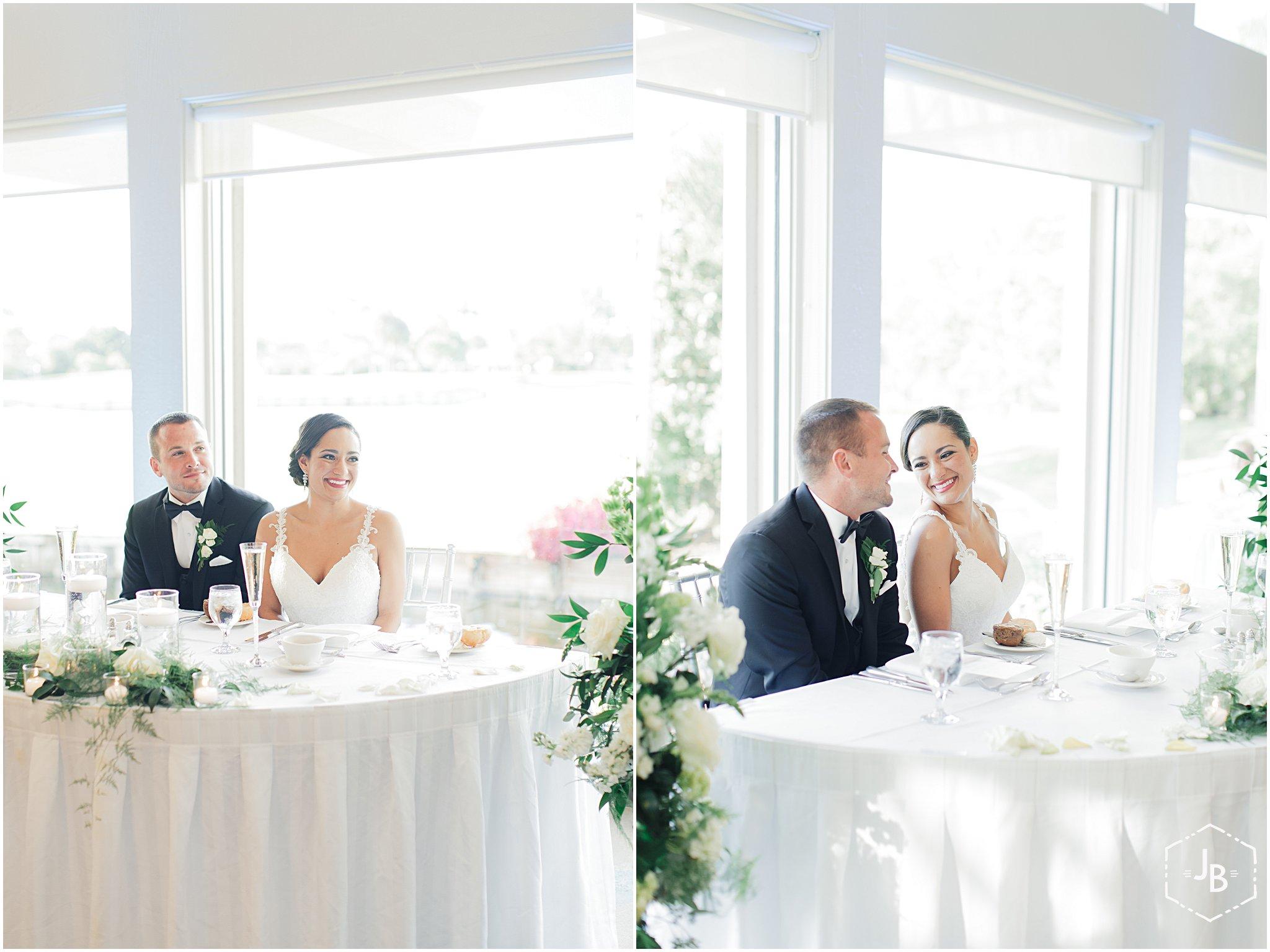 WeddingandEngagementFloridaPhotographer_0292.jpg