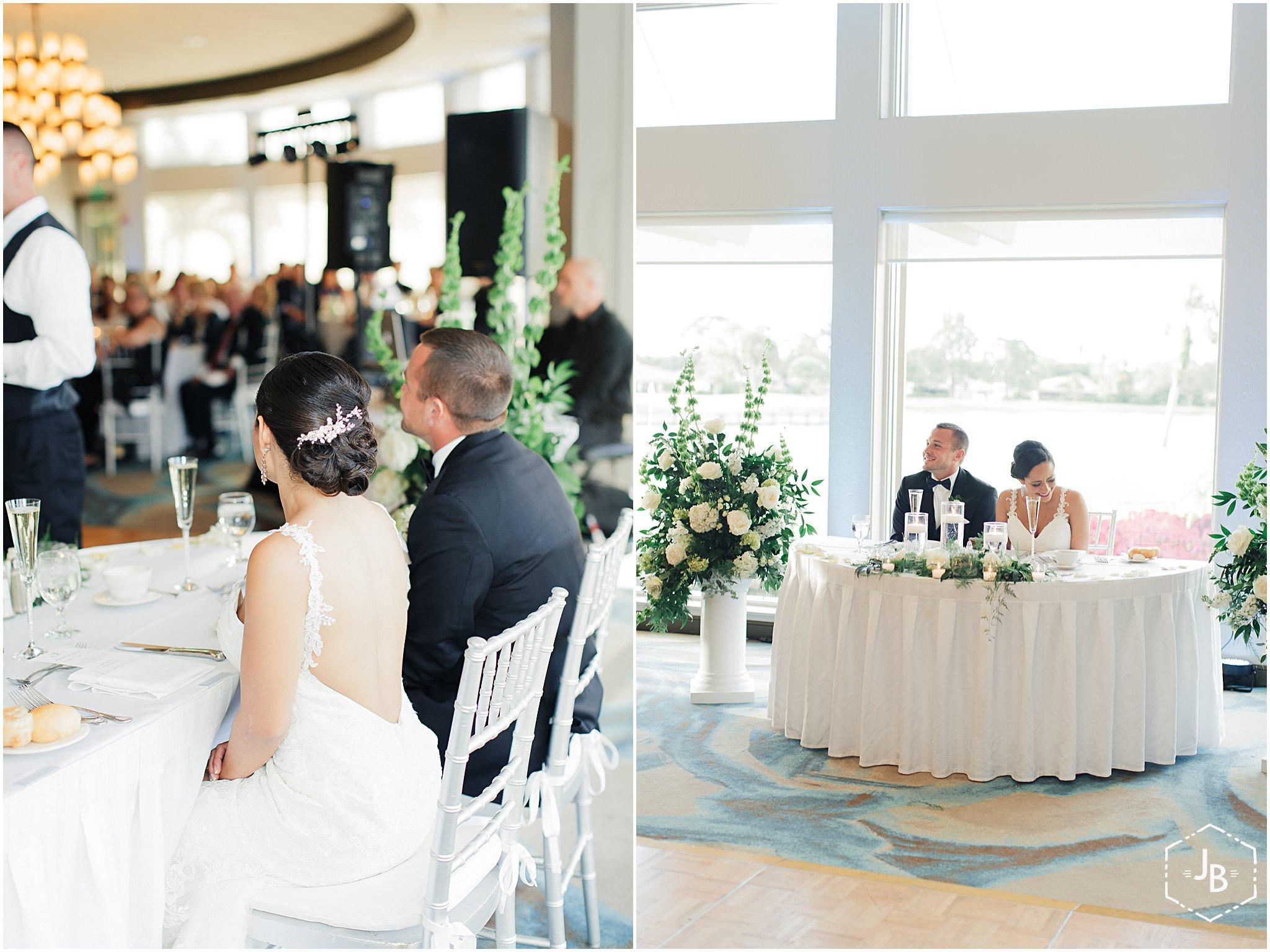 WeddingandEngagementFloridaPhotographer_0293.jpg