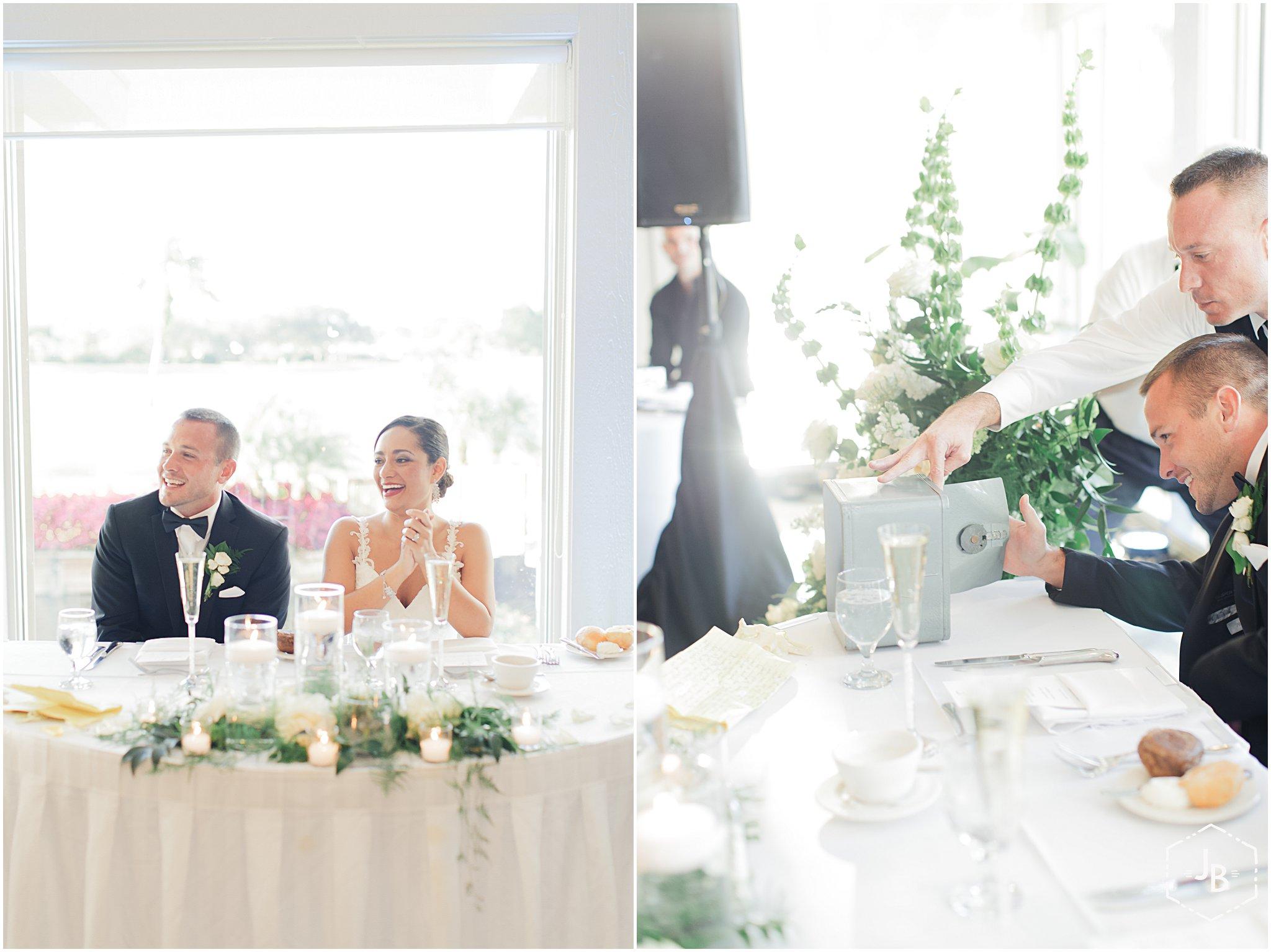 WeddingandEngagementFloridaPhotographer_0298.jpg