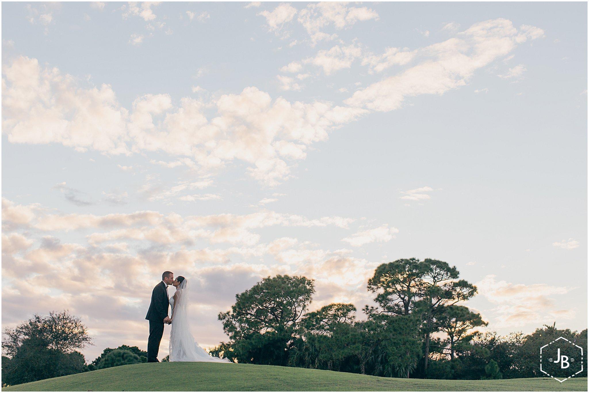 WeddingandEngagementFloridaPhotographer_0259.jpg