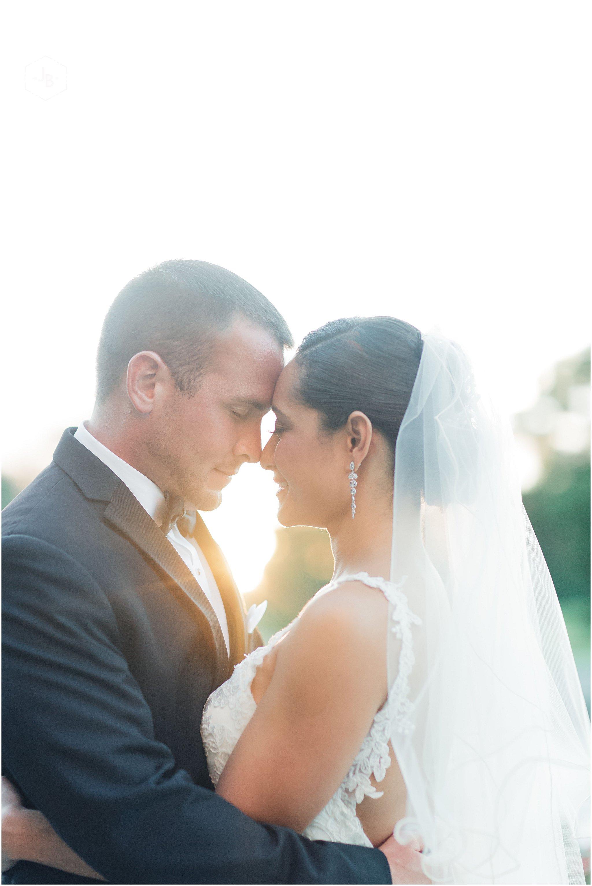 WeddingandEngagementFloridaPhotographer_0261.jpg