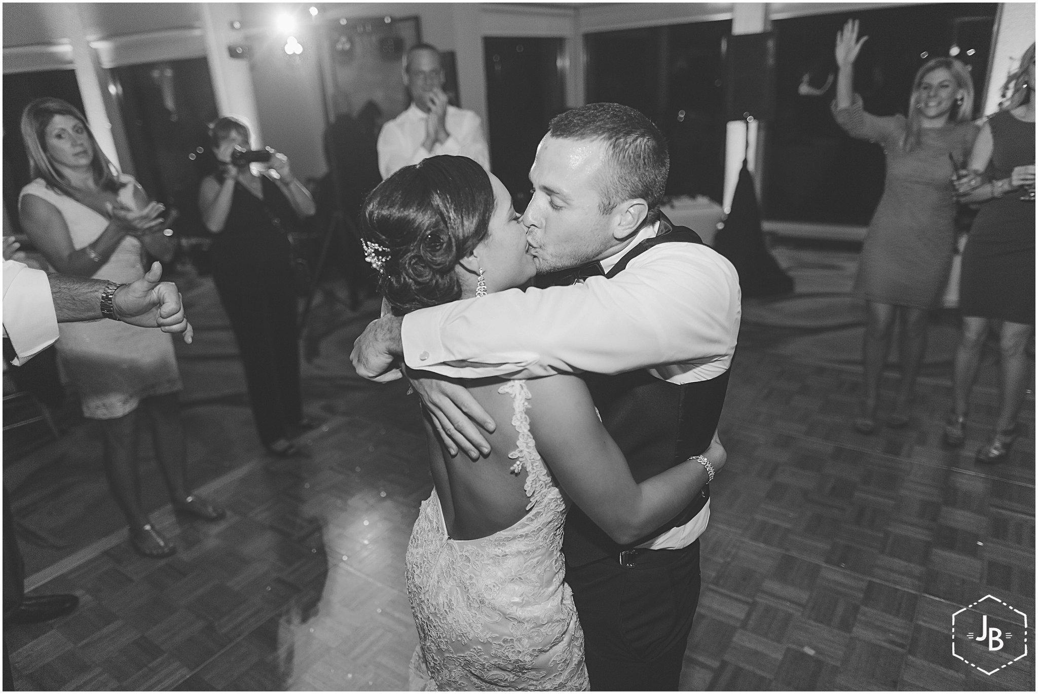 WeddingandEngagementFloridaPhotographer_0283.jpg