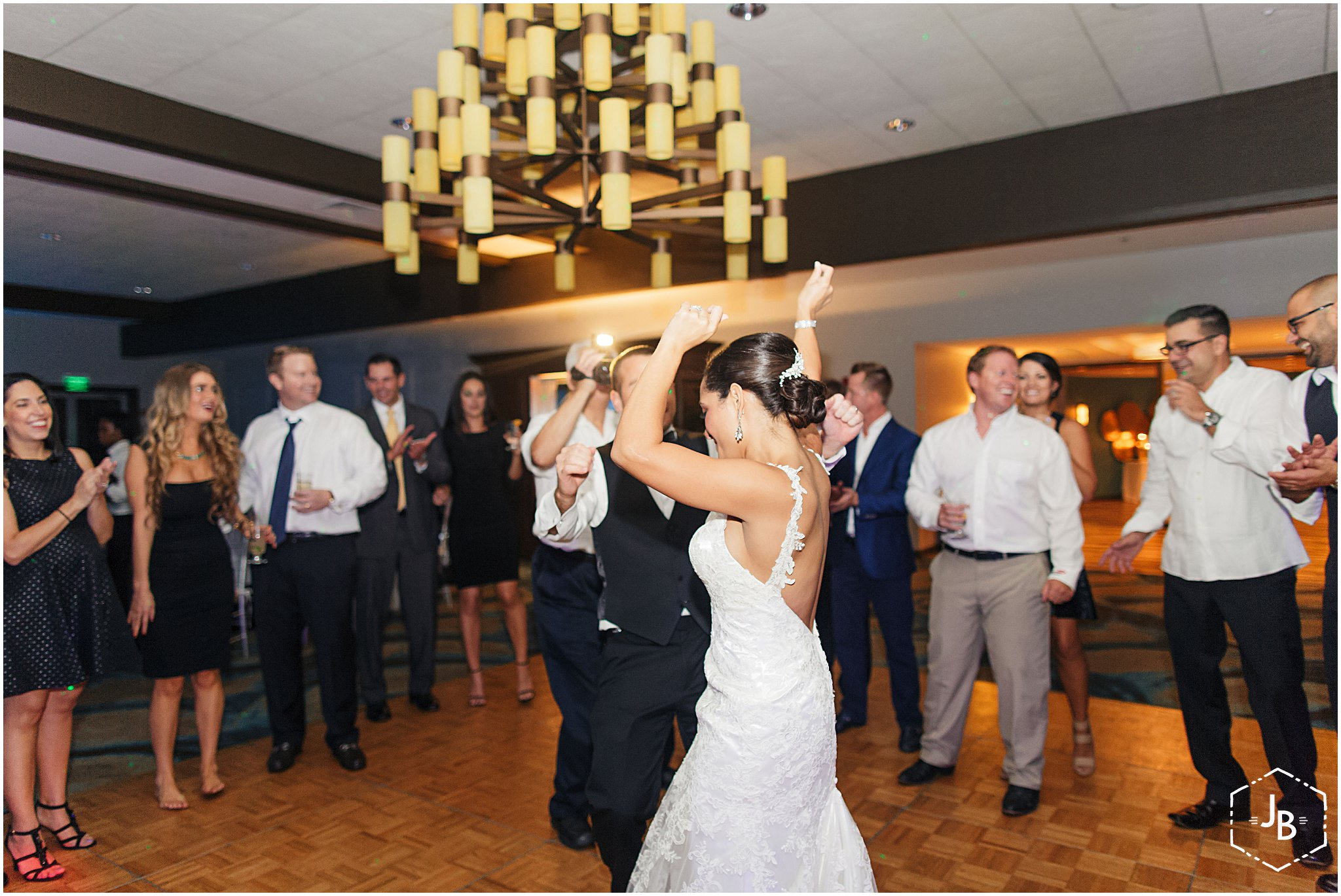 WeddingandEngagementFloridaPhotographer_0284.jpg