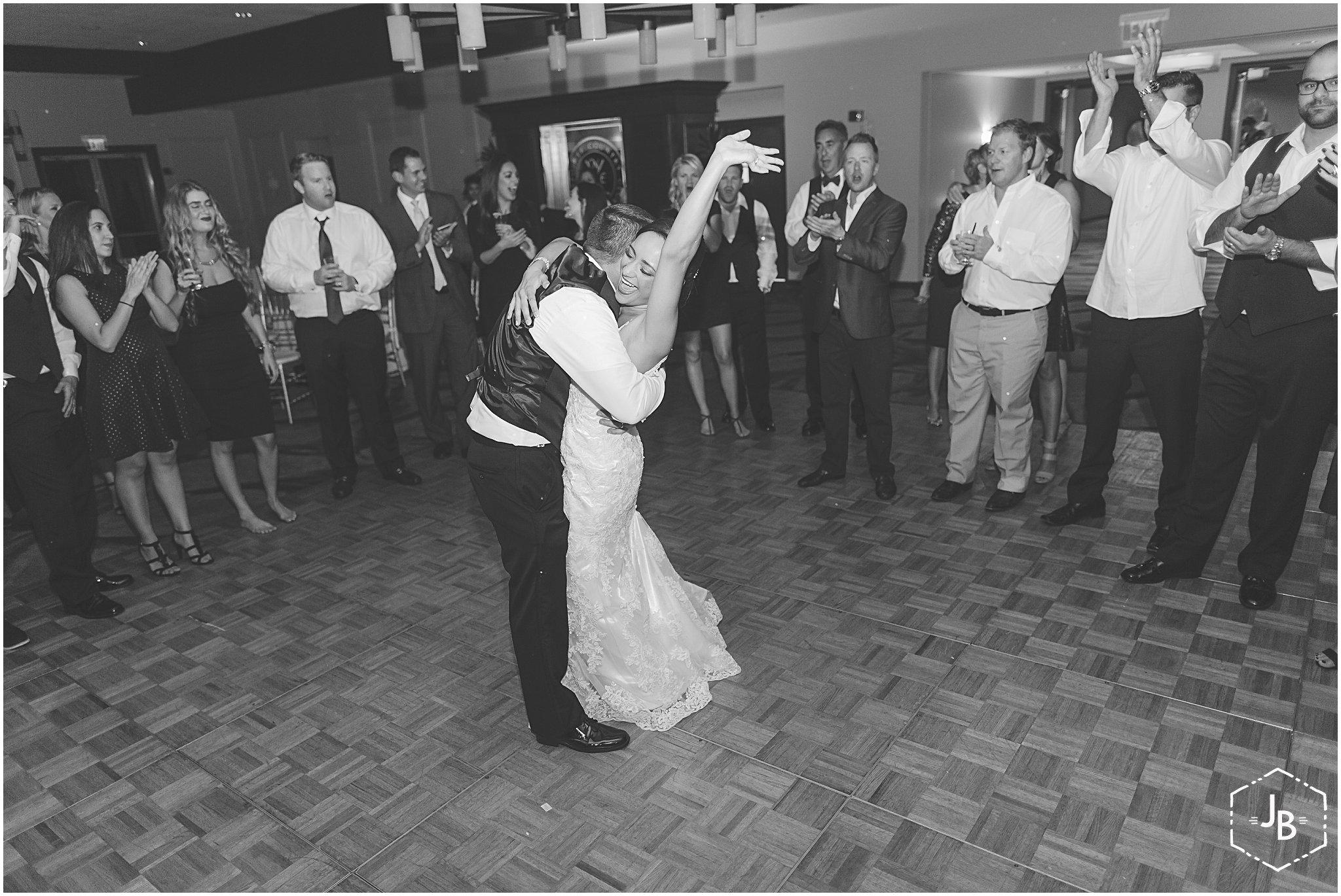 WeddingandEngagementFloridaPhotographer_0285.jpg