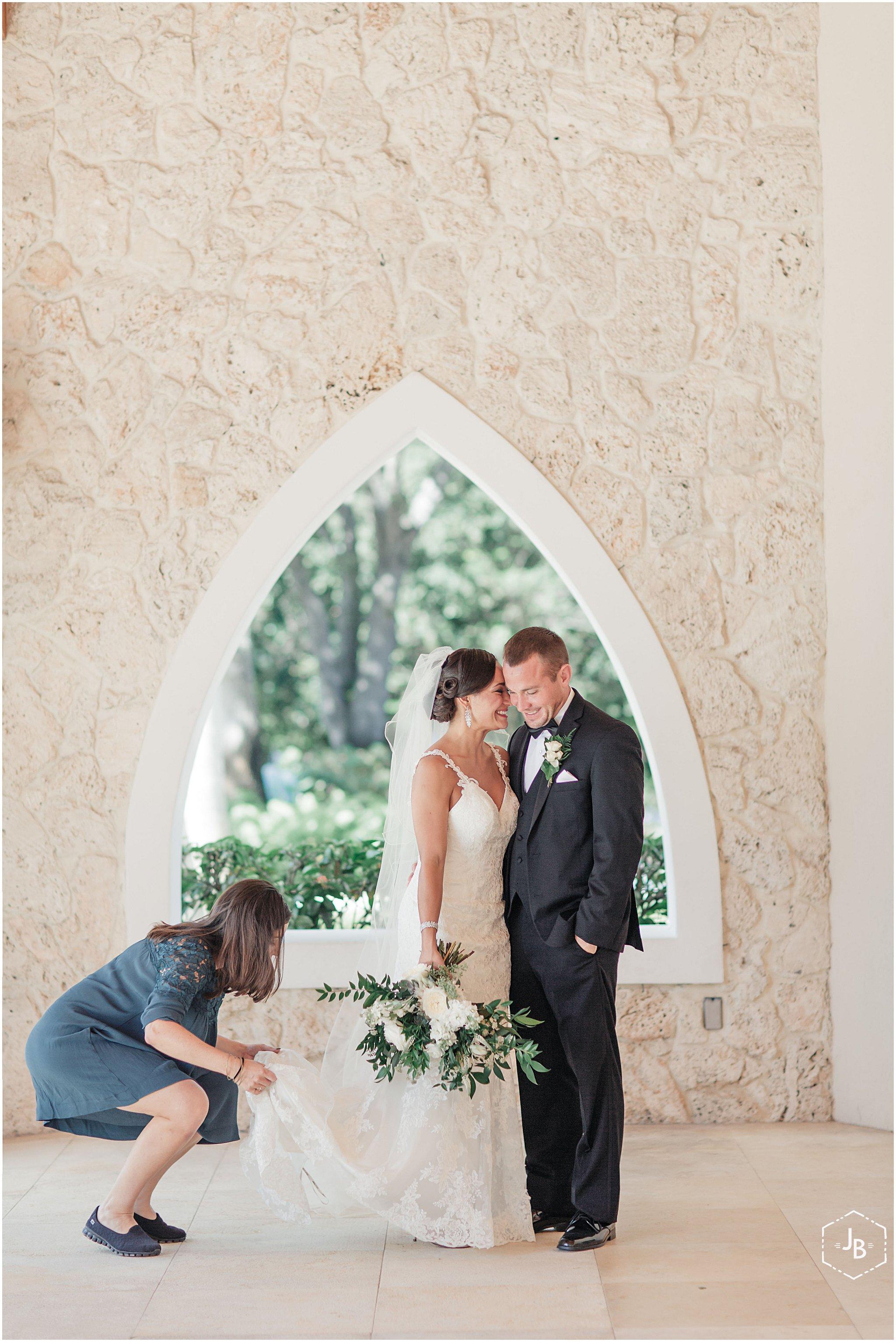 WeddingandEngagementFloridaPhotographer_0299.jpg