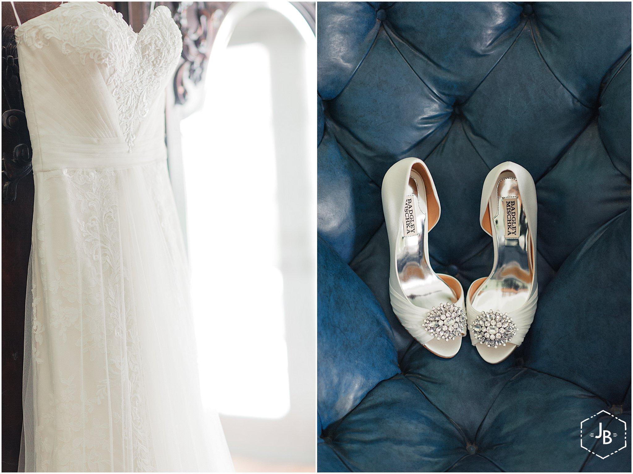 WeddingandEngagementFloridaPhotographer_0318.jpg
