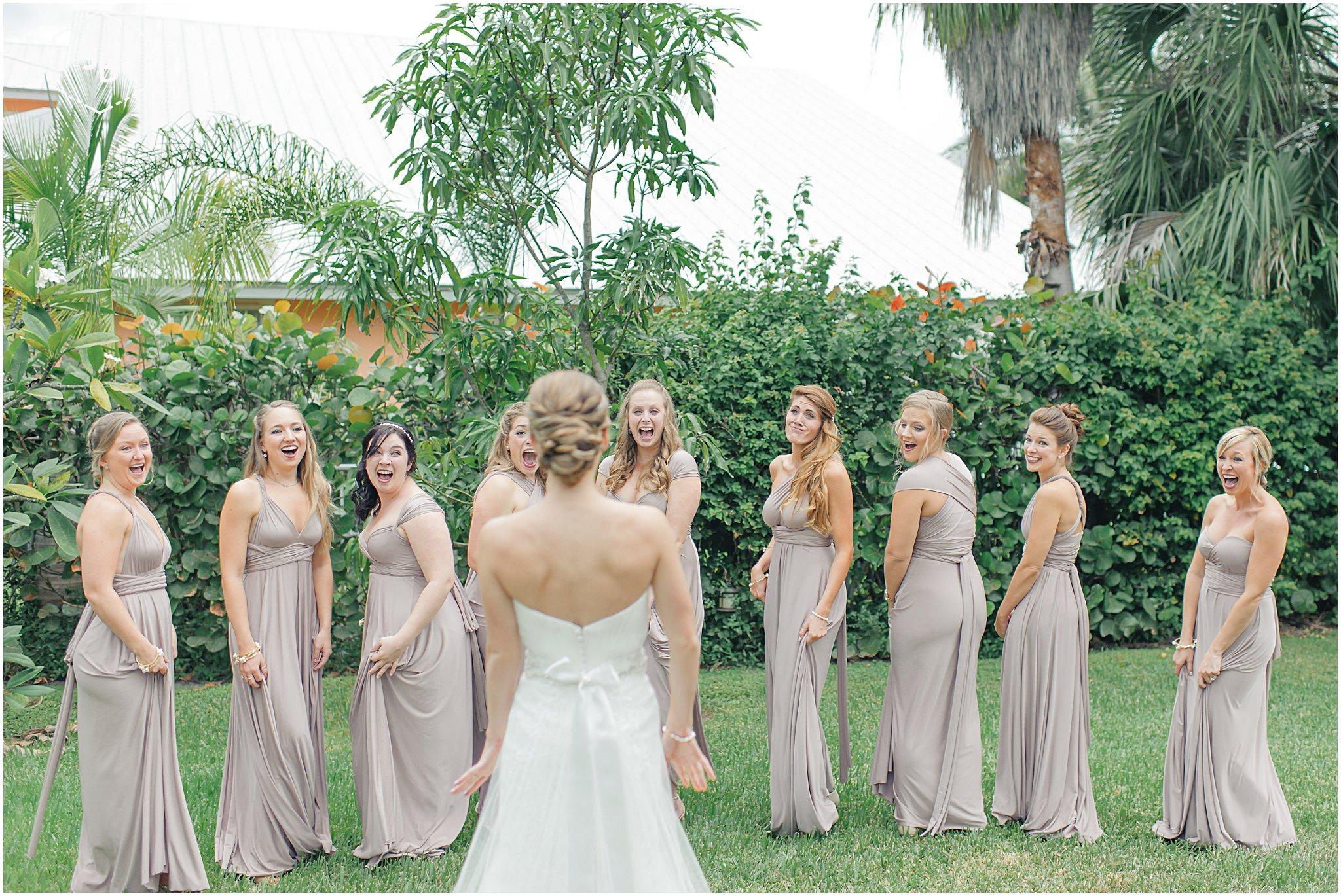 WeddingandEngagementFloridaPhotographer_0329.jpg