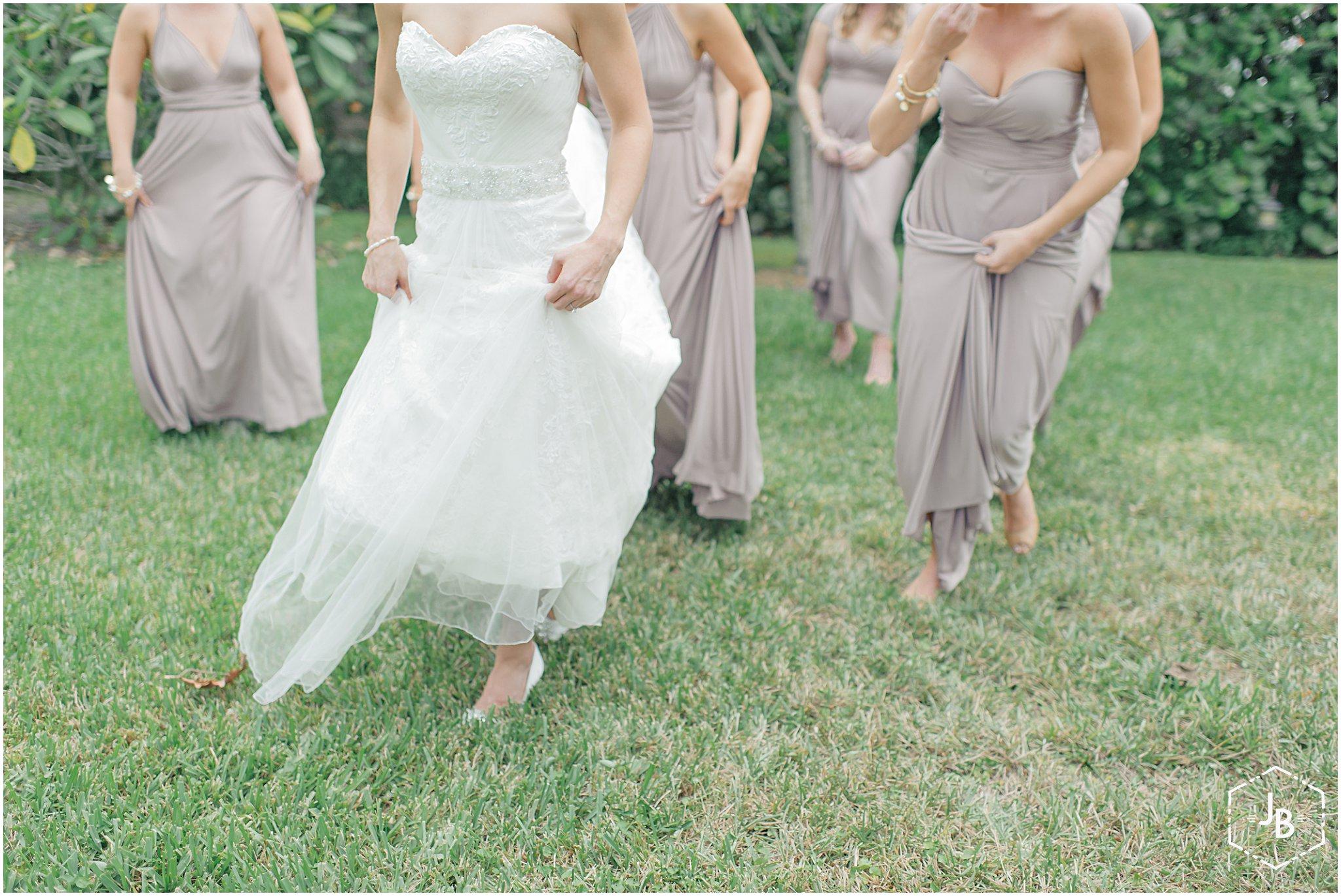 WeddingandEngagementFloridaPhotographer_0330.jpg