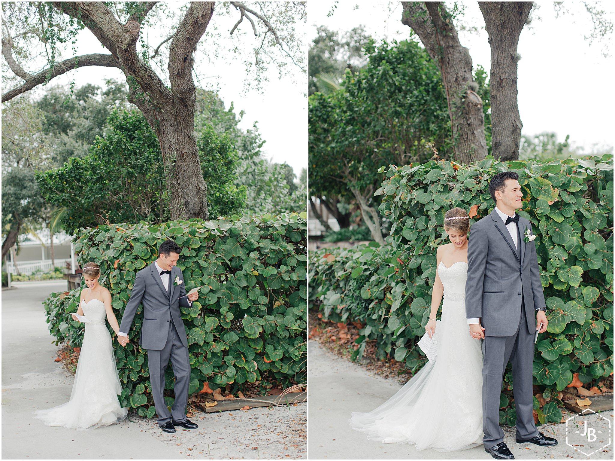 WeddingandEngagementFloridaPhotographer_0331.jpg