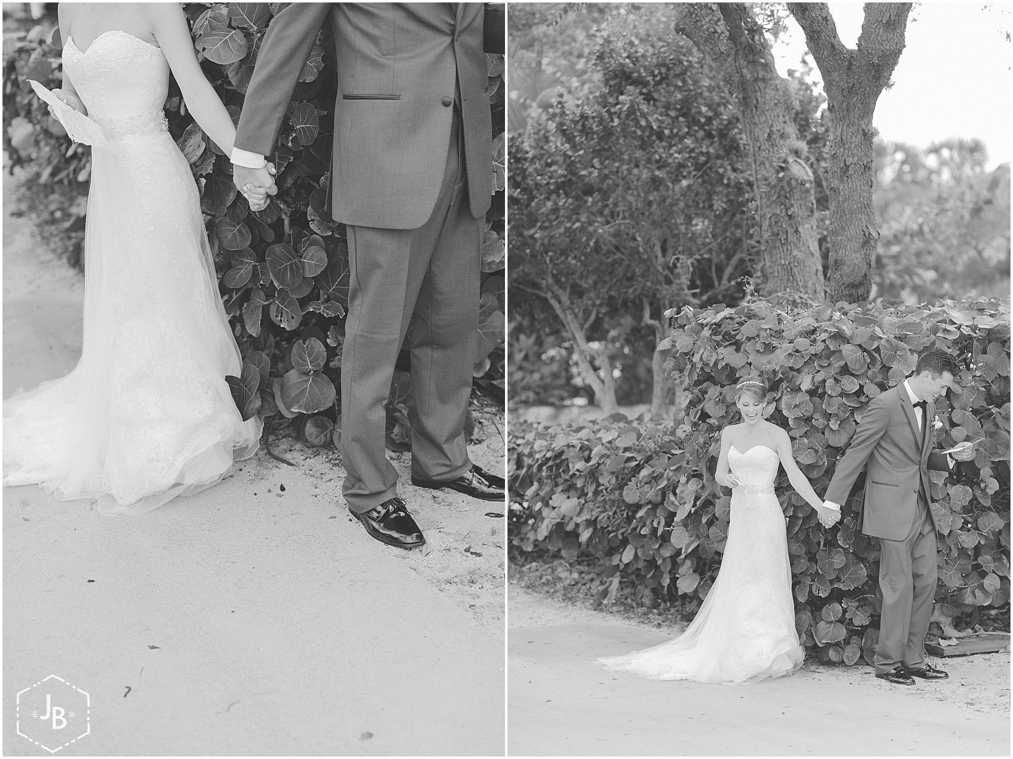 WeddingandEngagementFloridaPhotographer_0334.jpg