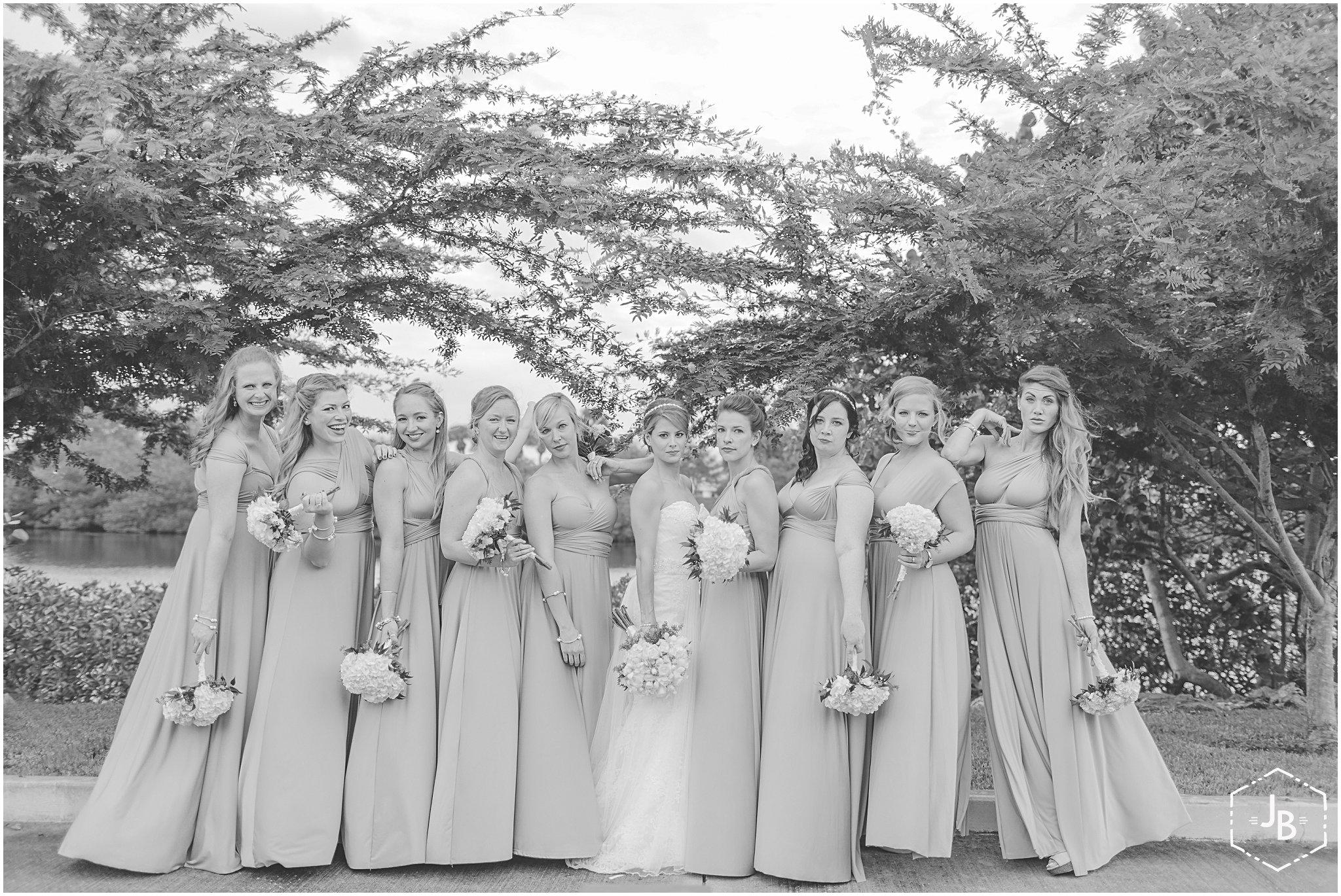 WeddingandEngagementFloridaPhotographer_0339.jpg