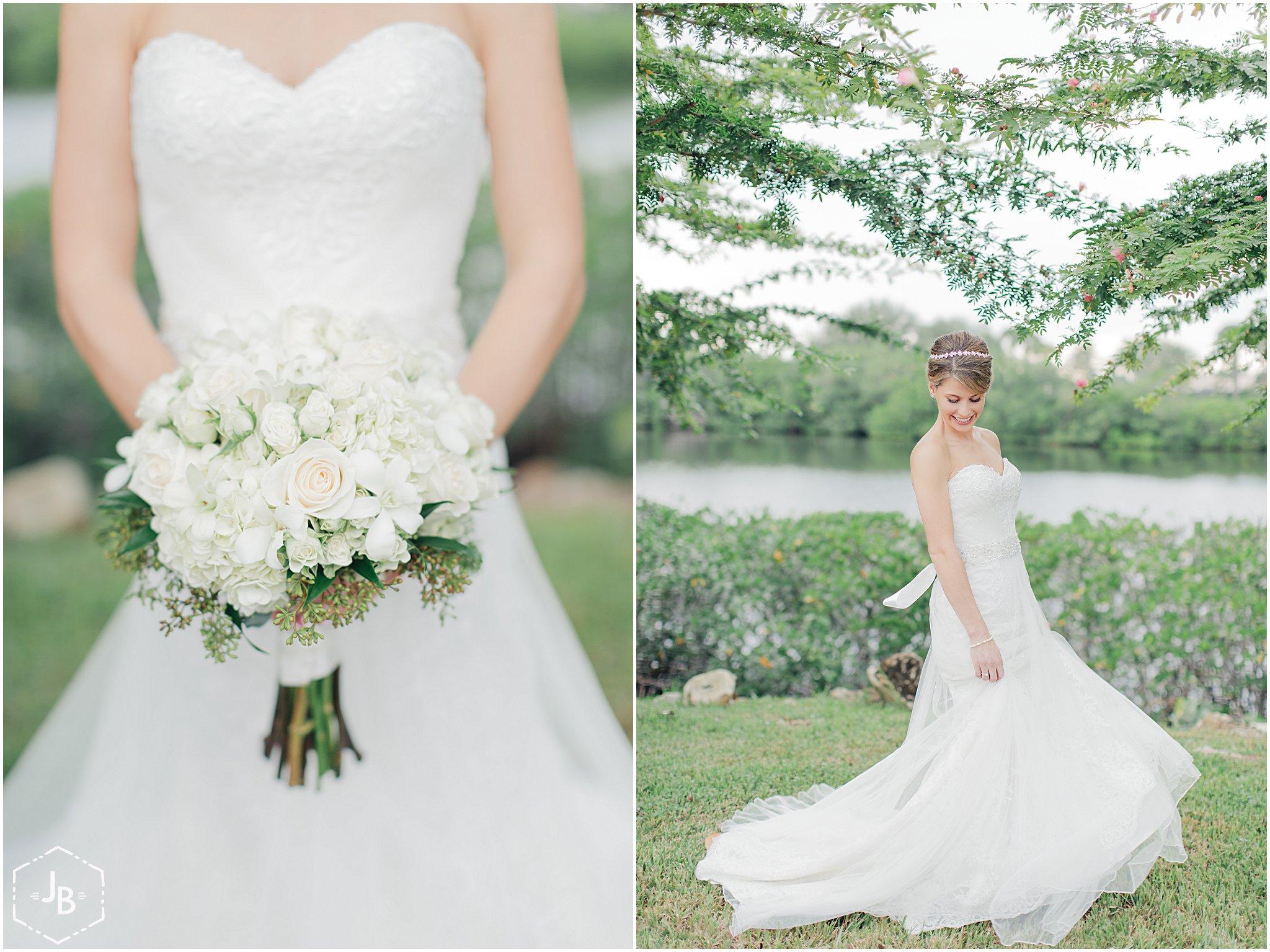 WeddingandEngagementFloridaPhotographer_0340.jpg