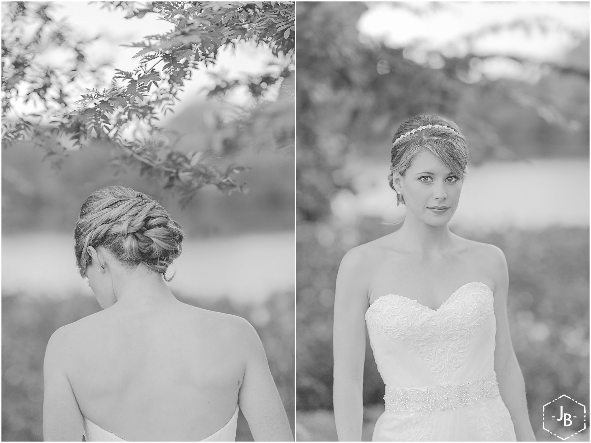 WeddingandEngagementFloridaPhotographer_0342.jpg