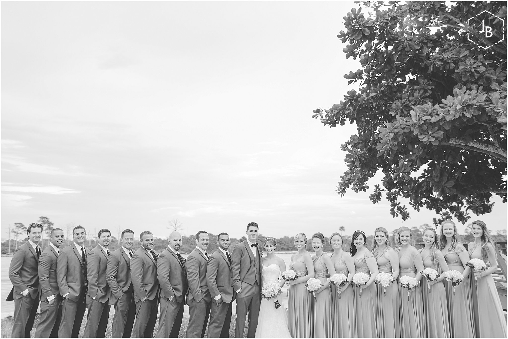 WeddingandEngagementFloridaPhotographer_0347.jpg