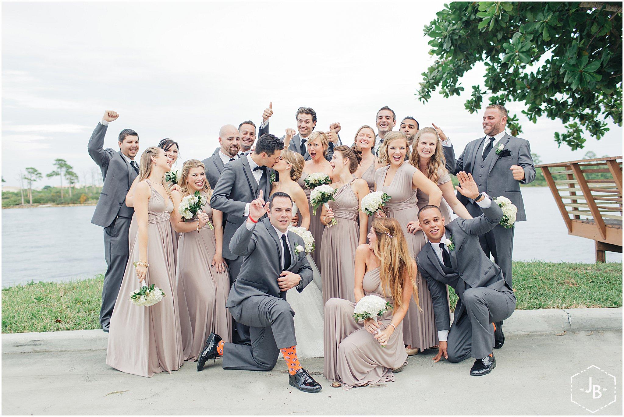 WeddingandEngagementFloridaPhotographer_0348.jpg