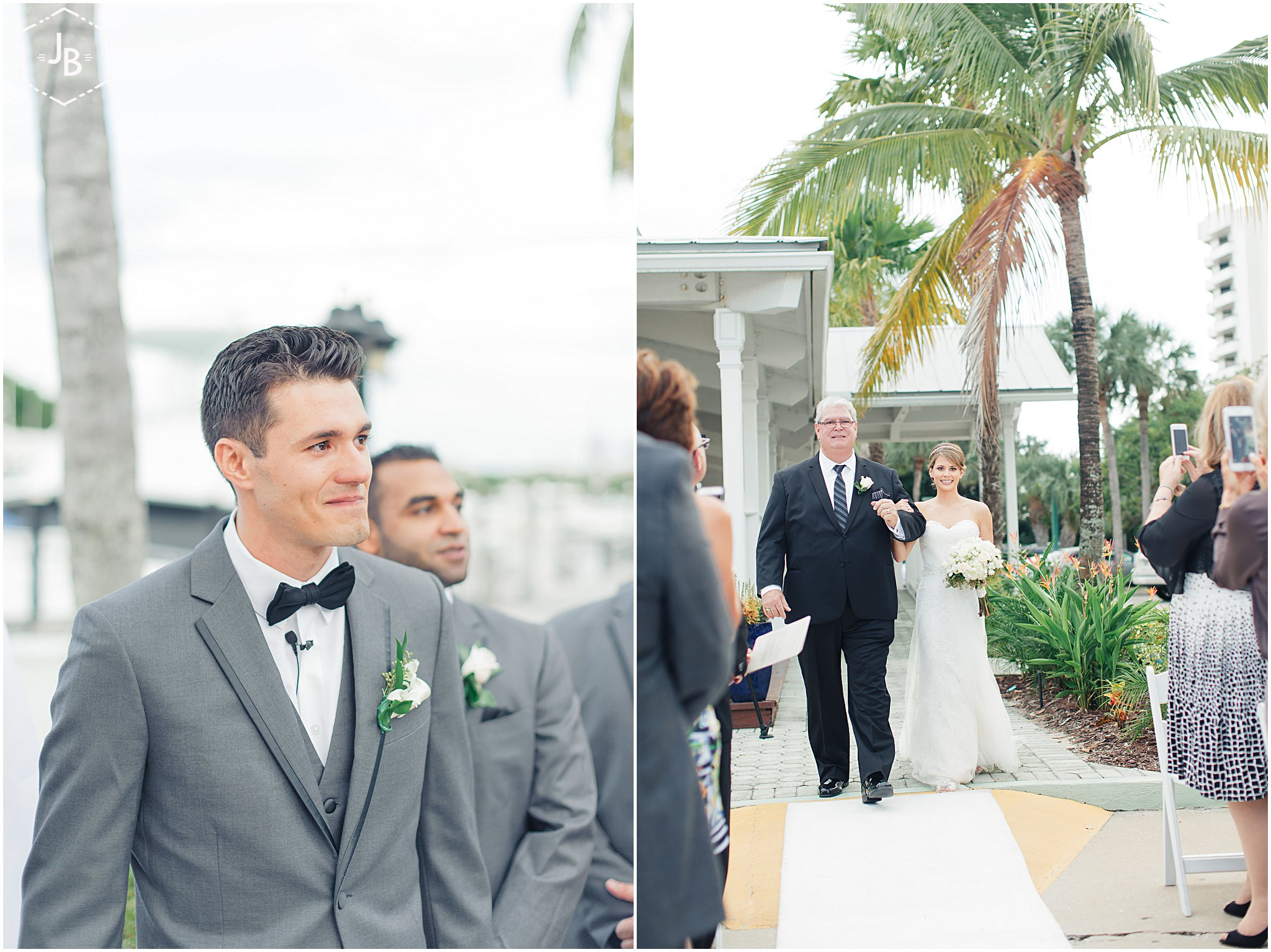 WeddingandEngagementFloridaPhotographer_0350.jpg