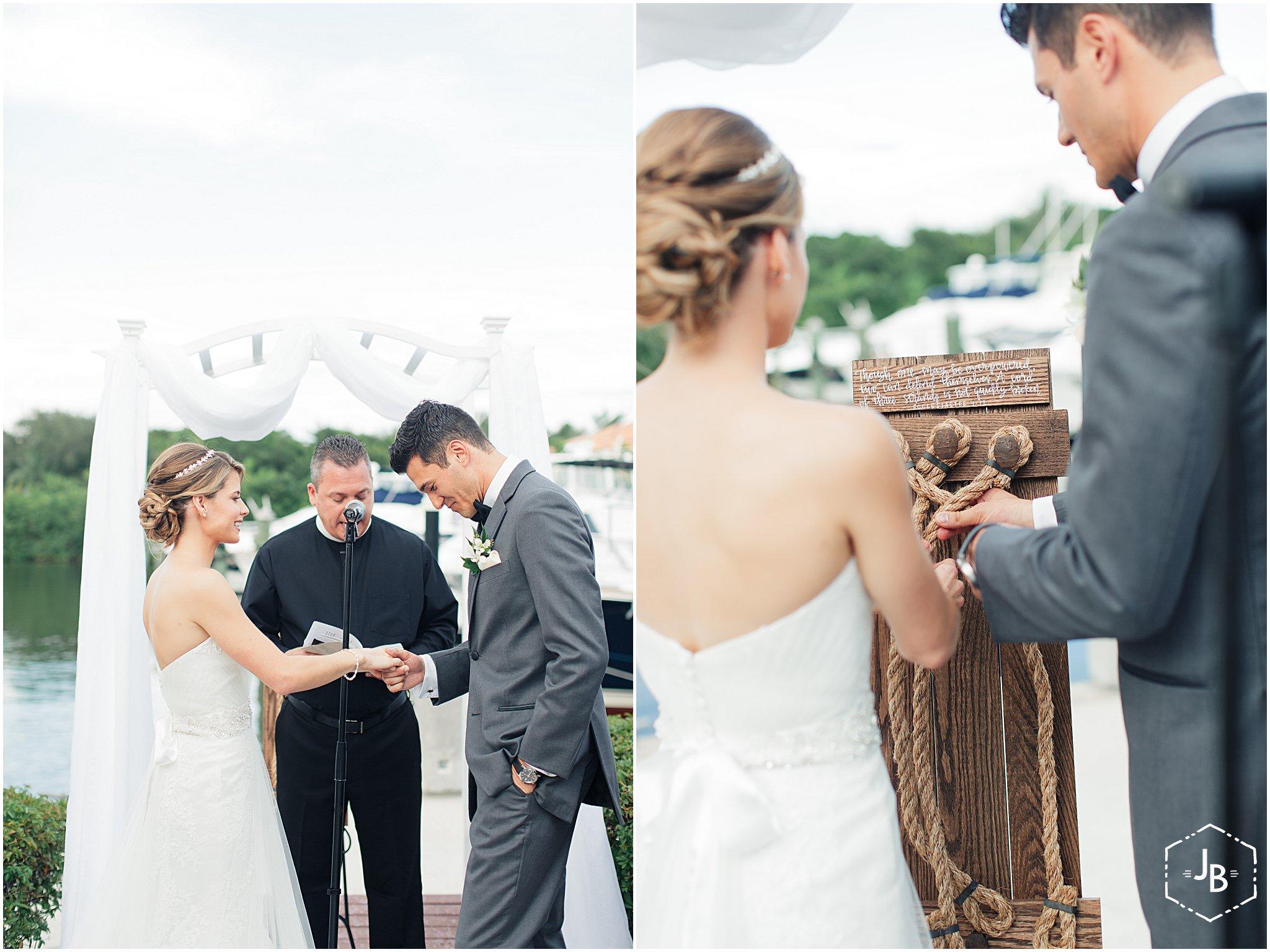 WeddingandEngagementFloridaPhotographer_0352.jpg
