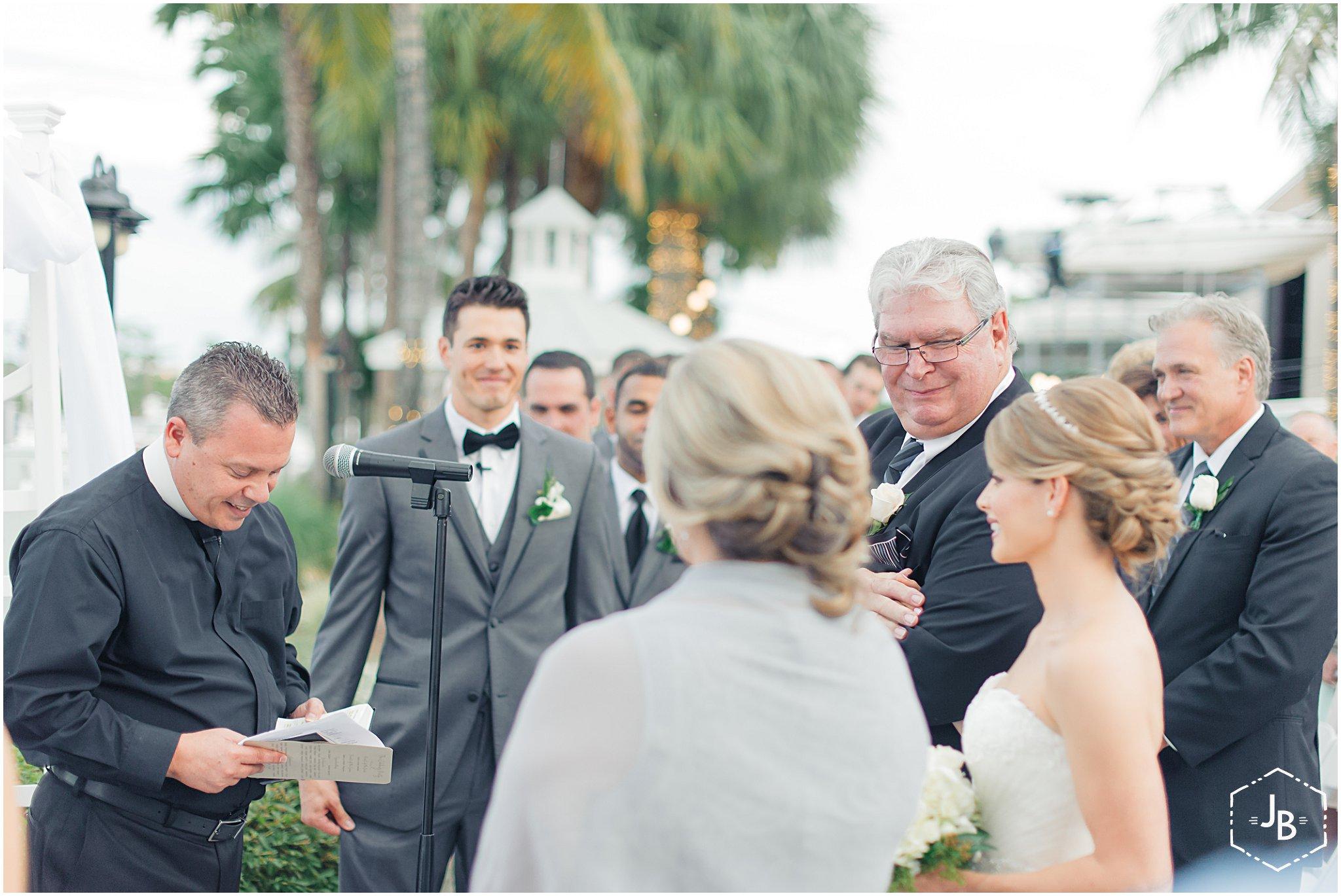 WeddingandEngagementFloridaPhotographer_0353.jpg